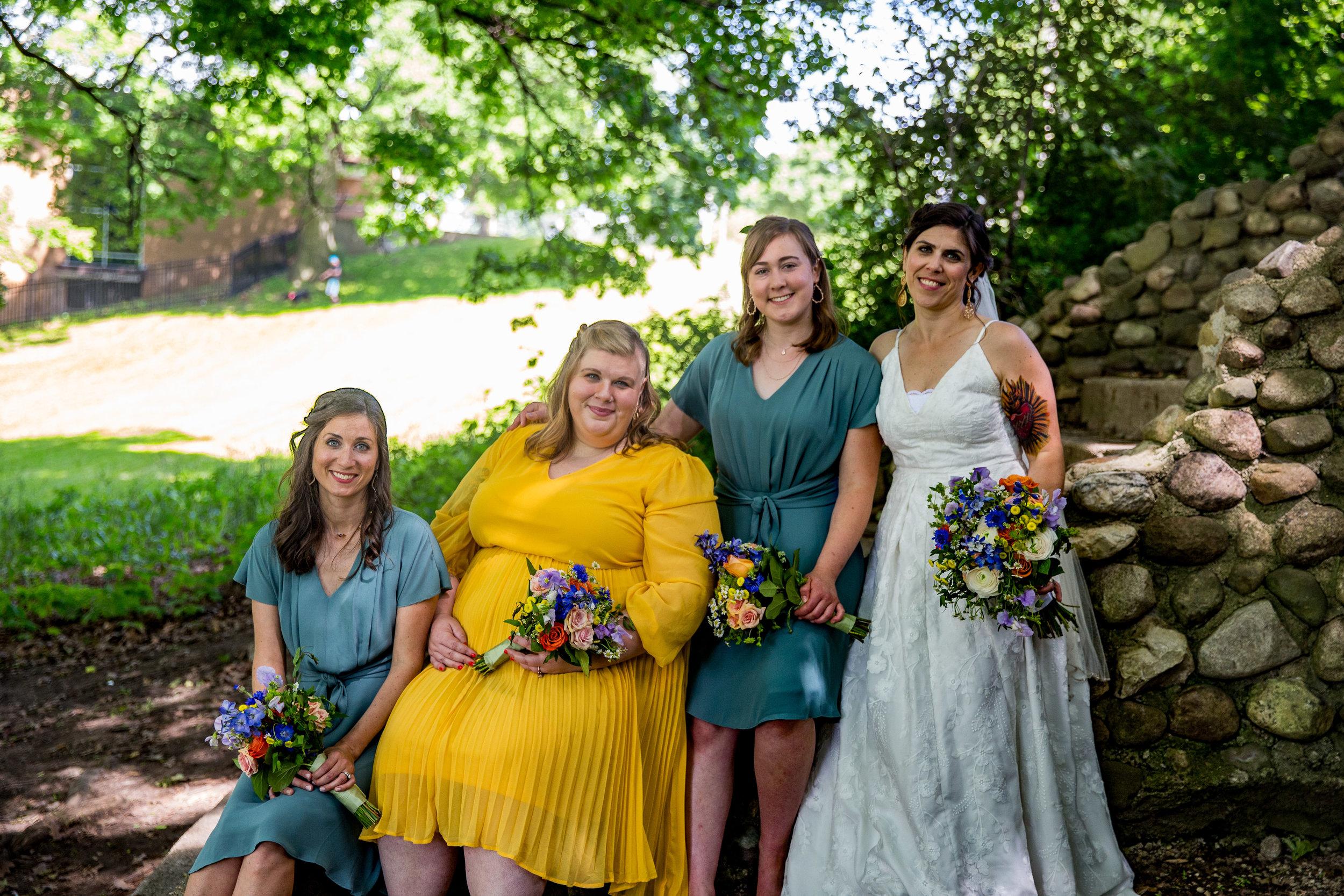 Natalie and Dallas Mooney Wedding 6-8-19_Tania Watt Photography-379.jpg