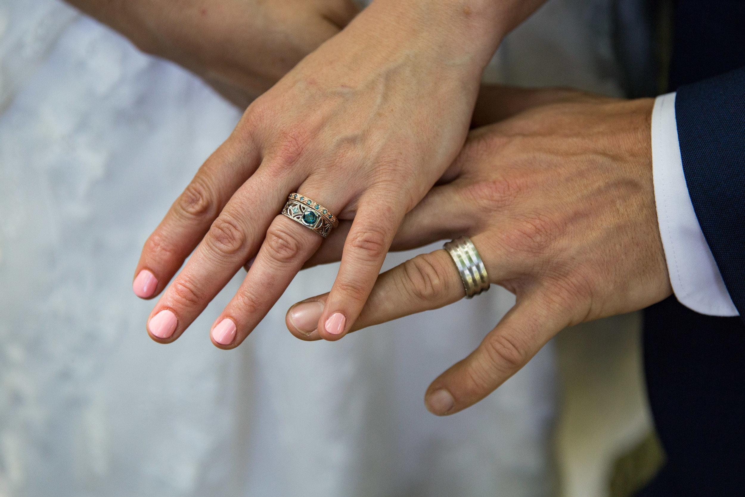 Natalie and Dallas Mooney Wedding 6-8-19_Tania Watt Photography-383.jpg