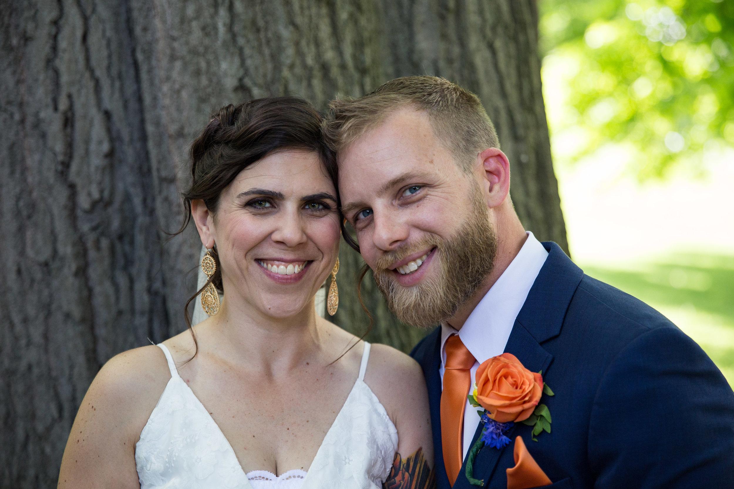 Natalie and Dallas Mooney Wedding 6-8-19_Tania Watt Photography-387.jpg