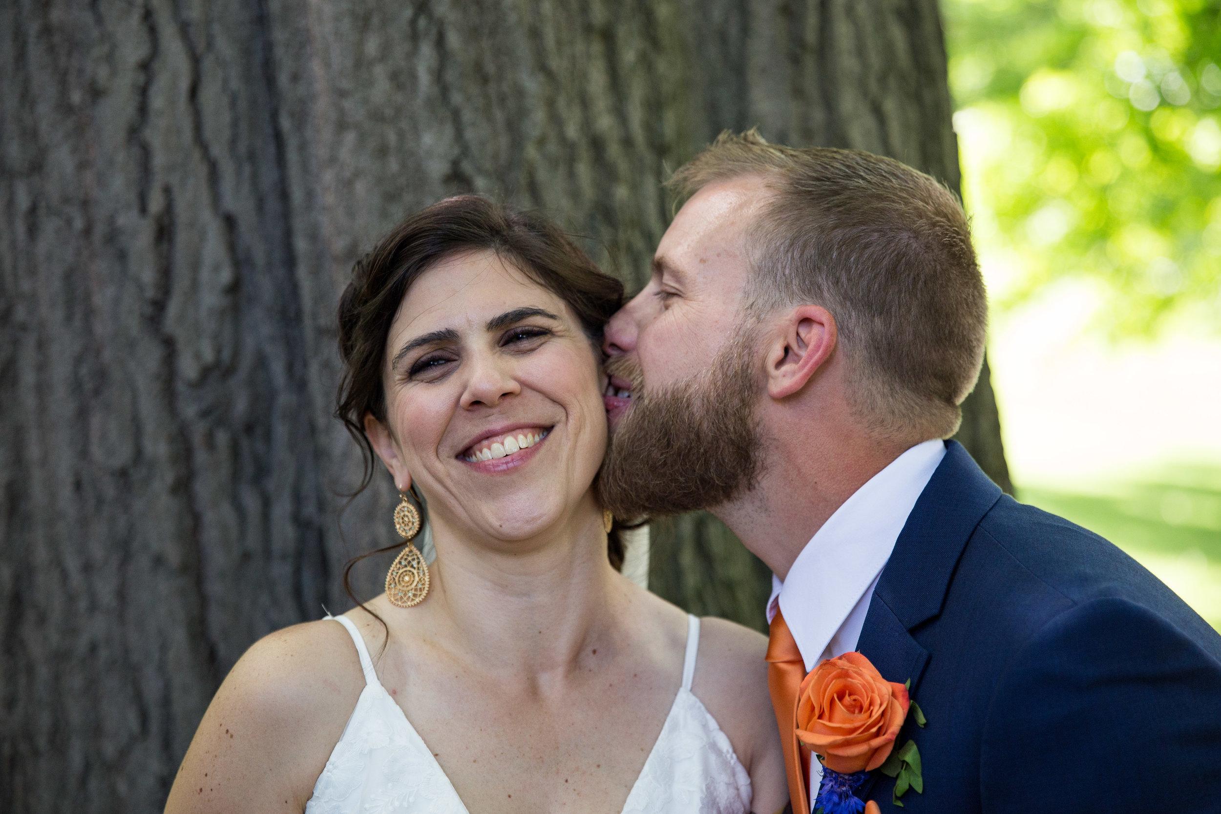 Natalie and Dallas Mooney Wedding 6-8-19_Tania Watt Photography-390.jpg