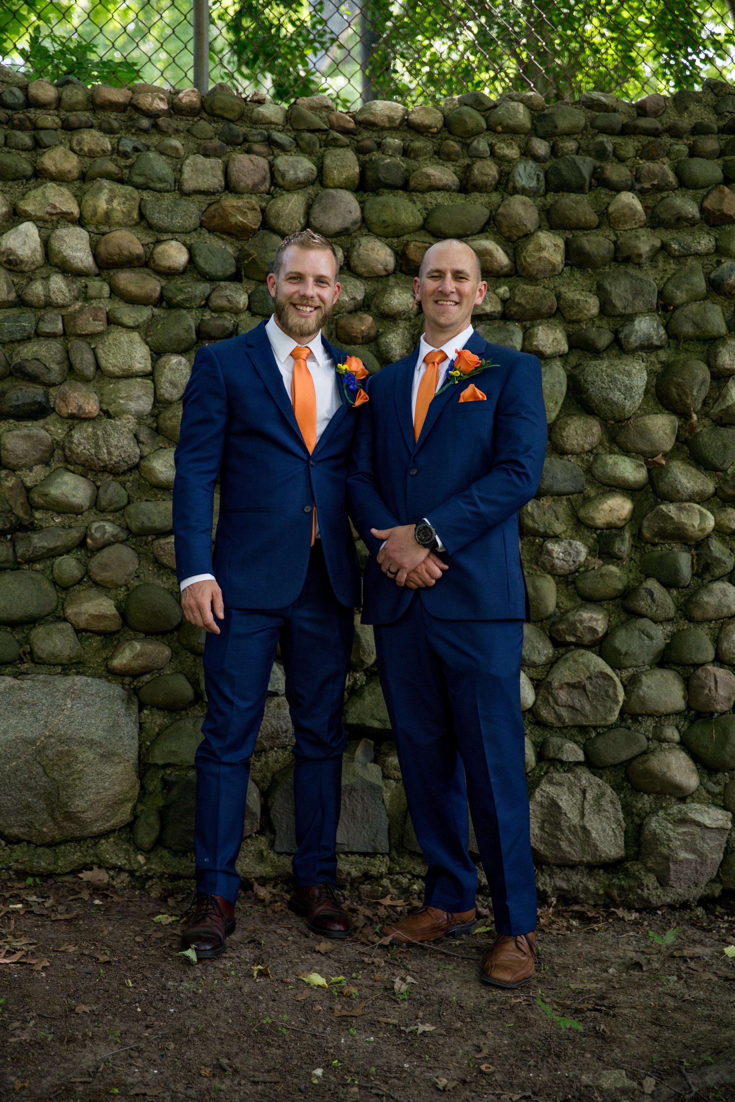 Natalie and Dallas Mooney Wedding 6-8-19_Tania Watt Photography-324.jpg