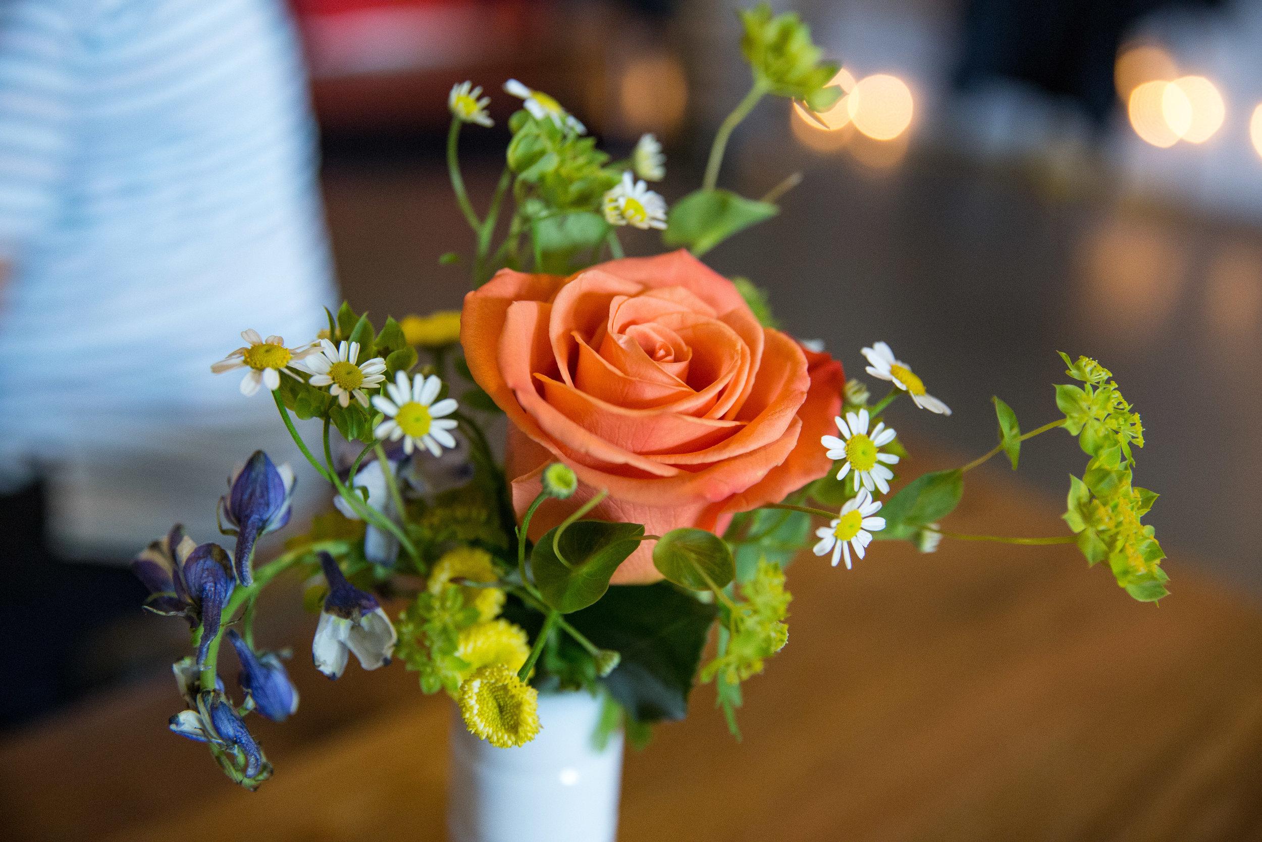 Natalie and Dallas Mooney Wedding 6-8-19_Tania Watt Photography-391.jpg