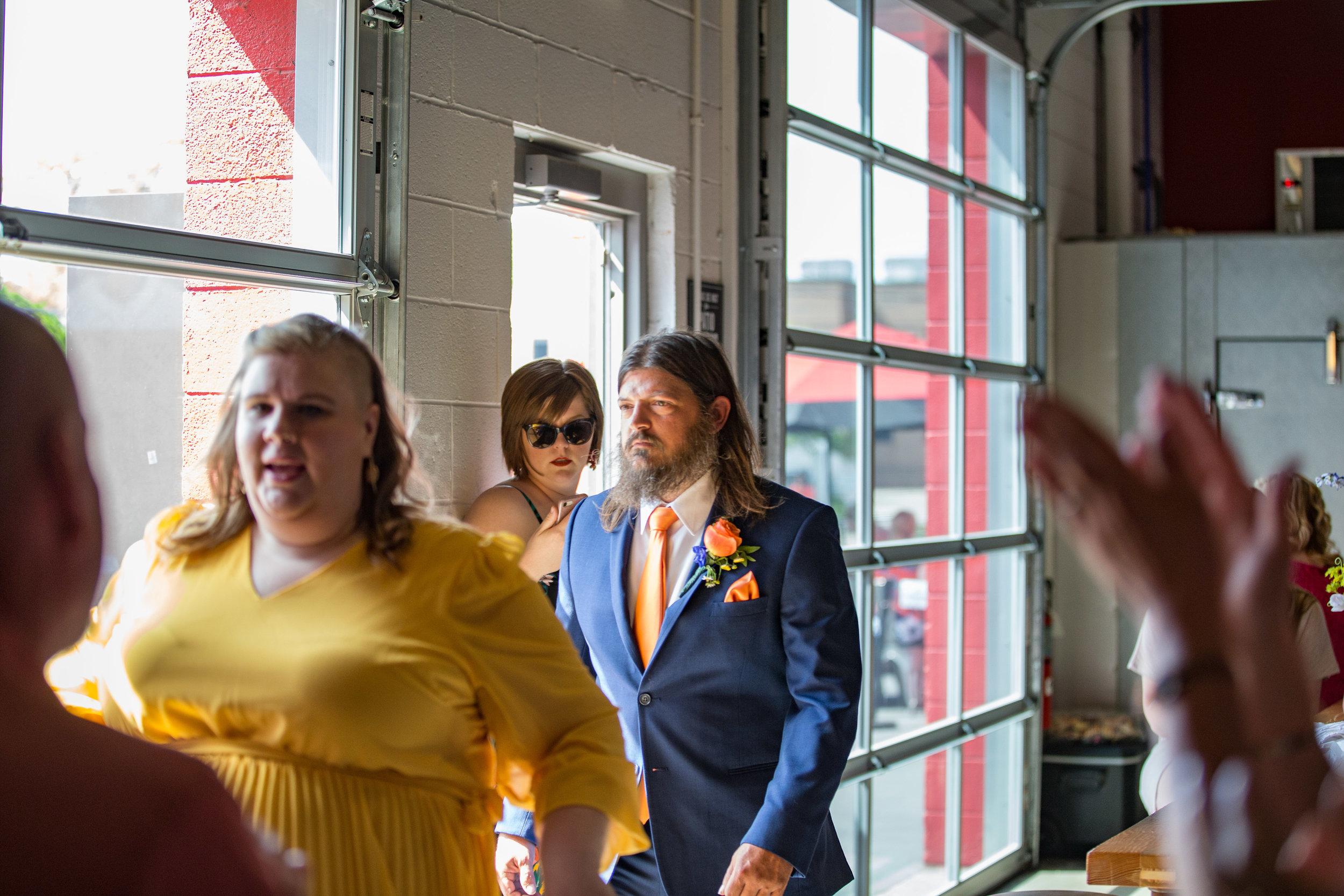 Natalie and Dallas Mooney Wedding 6-8-19_Tania Watt Photography-401.jpg