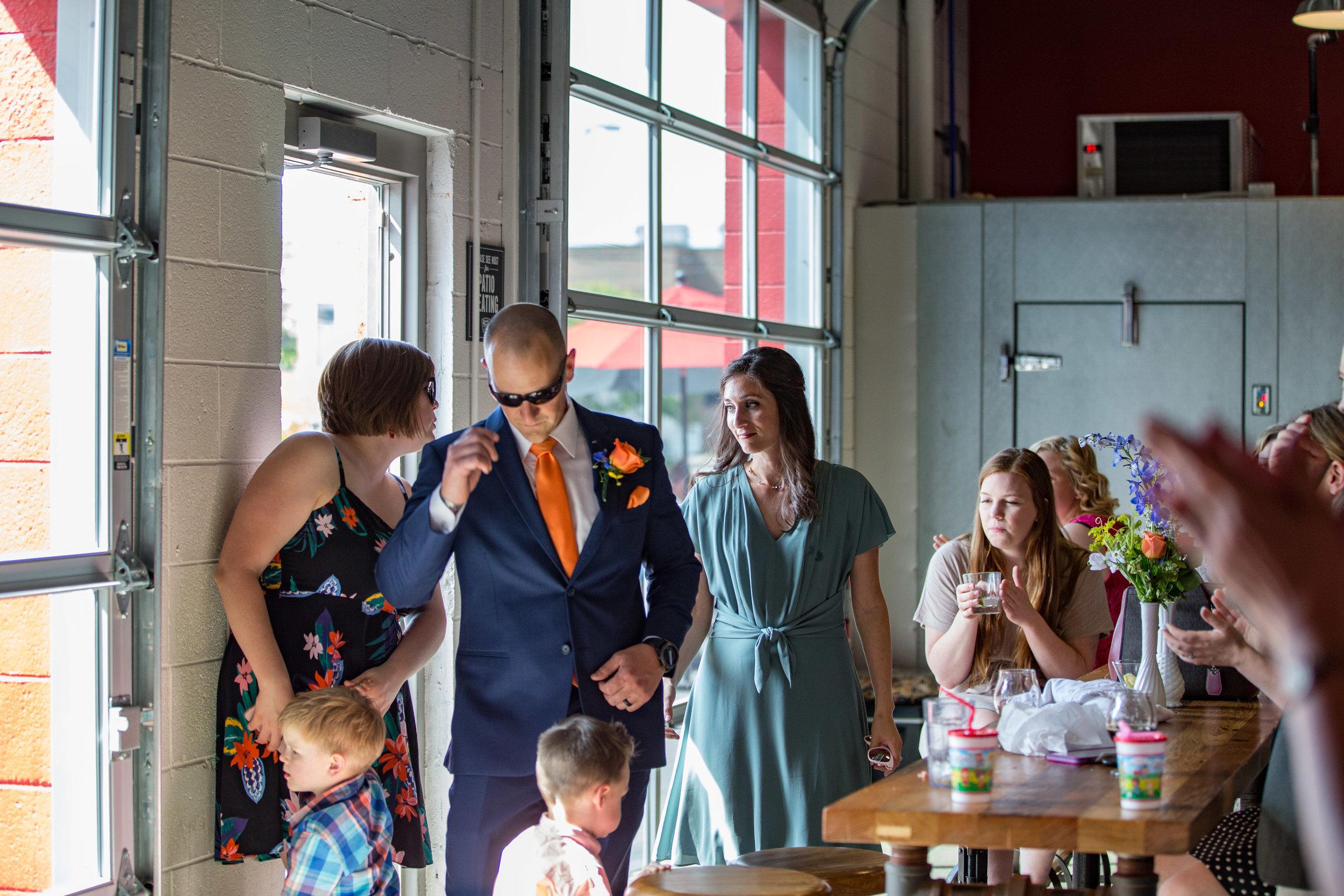 Natalie and Dallas Mooney Wedding 6-8-19_Tania Watt Photography-402.jpg