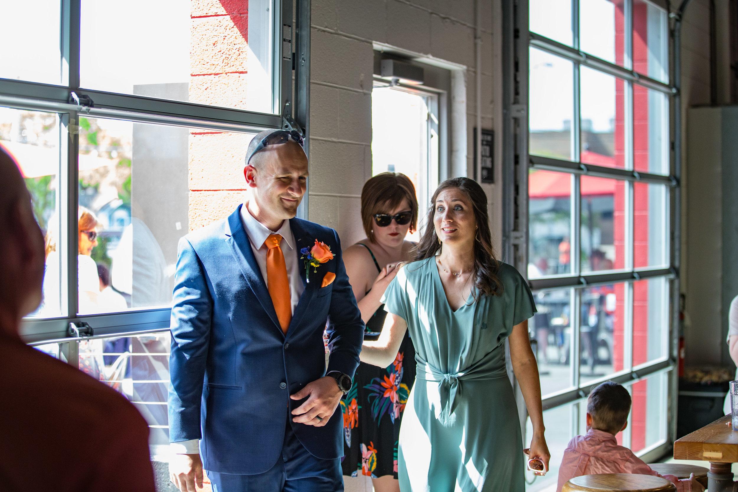 Natalie and Dallas Mooney Wedding 6-8-19_Tania Watt Photography-403.jpg