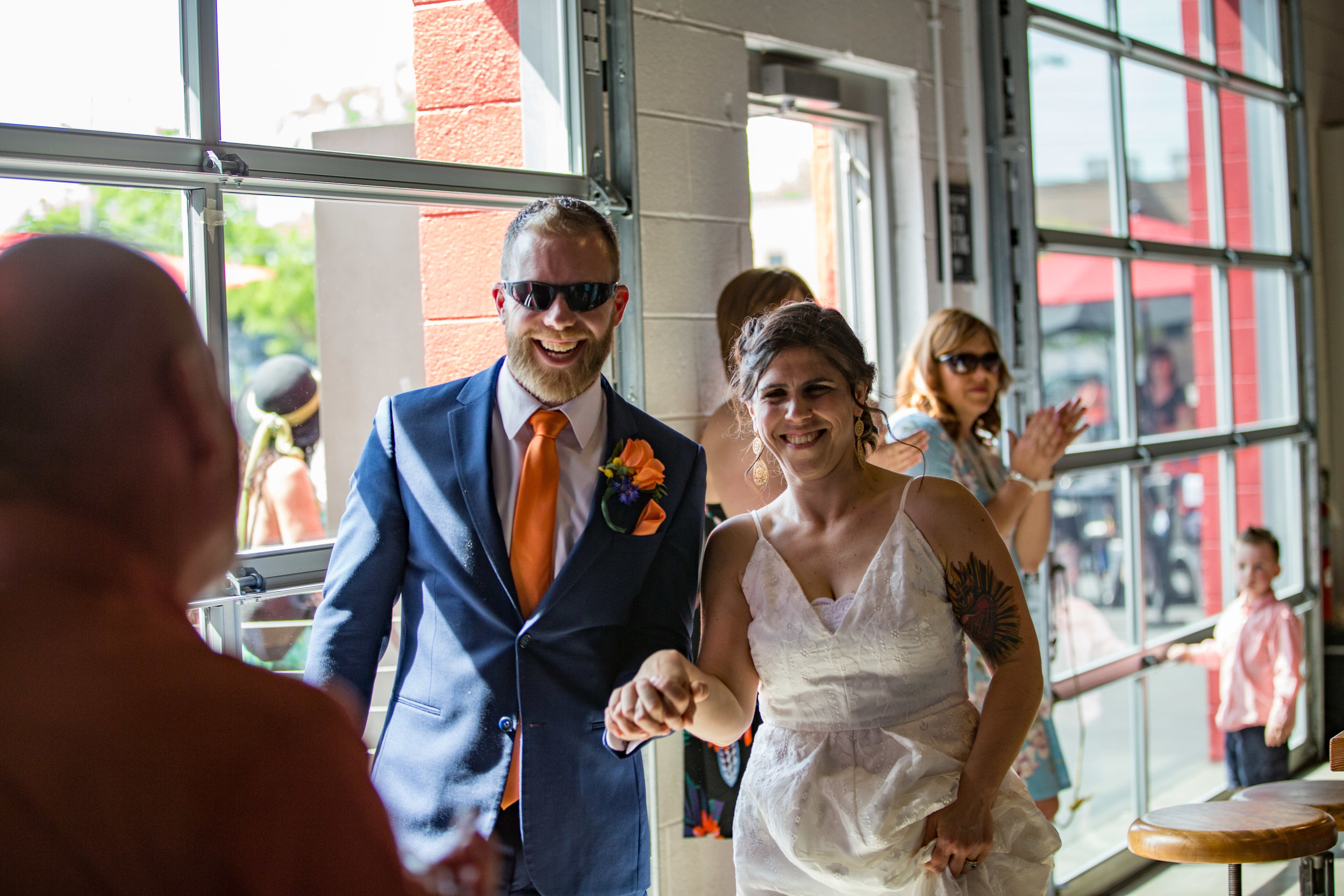 Natalie and Dallas Mooney Wedding 6-8-19_Tania Watt Photography-411.jpg