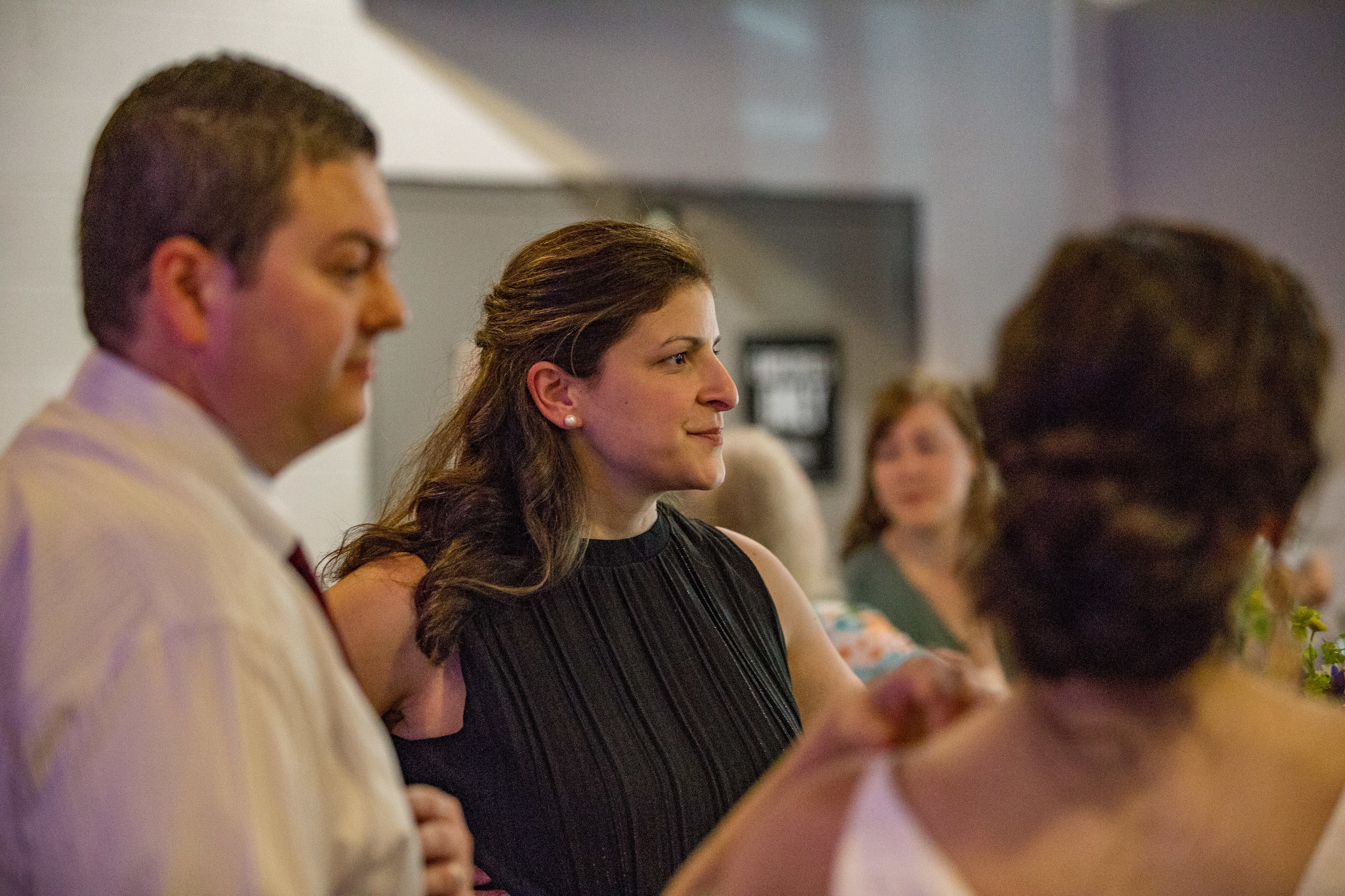 Natalie and Dallas Mooney Wedding 6-8-19_Tania Watt Photography-412.jpg