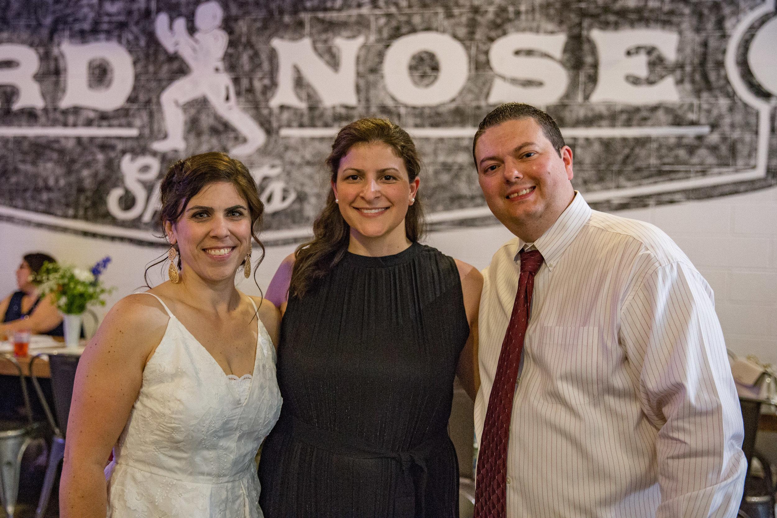 Natalie and Dallas Mooney Wedding 6-8-19_Tania Watt Photography-413.jpg