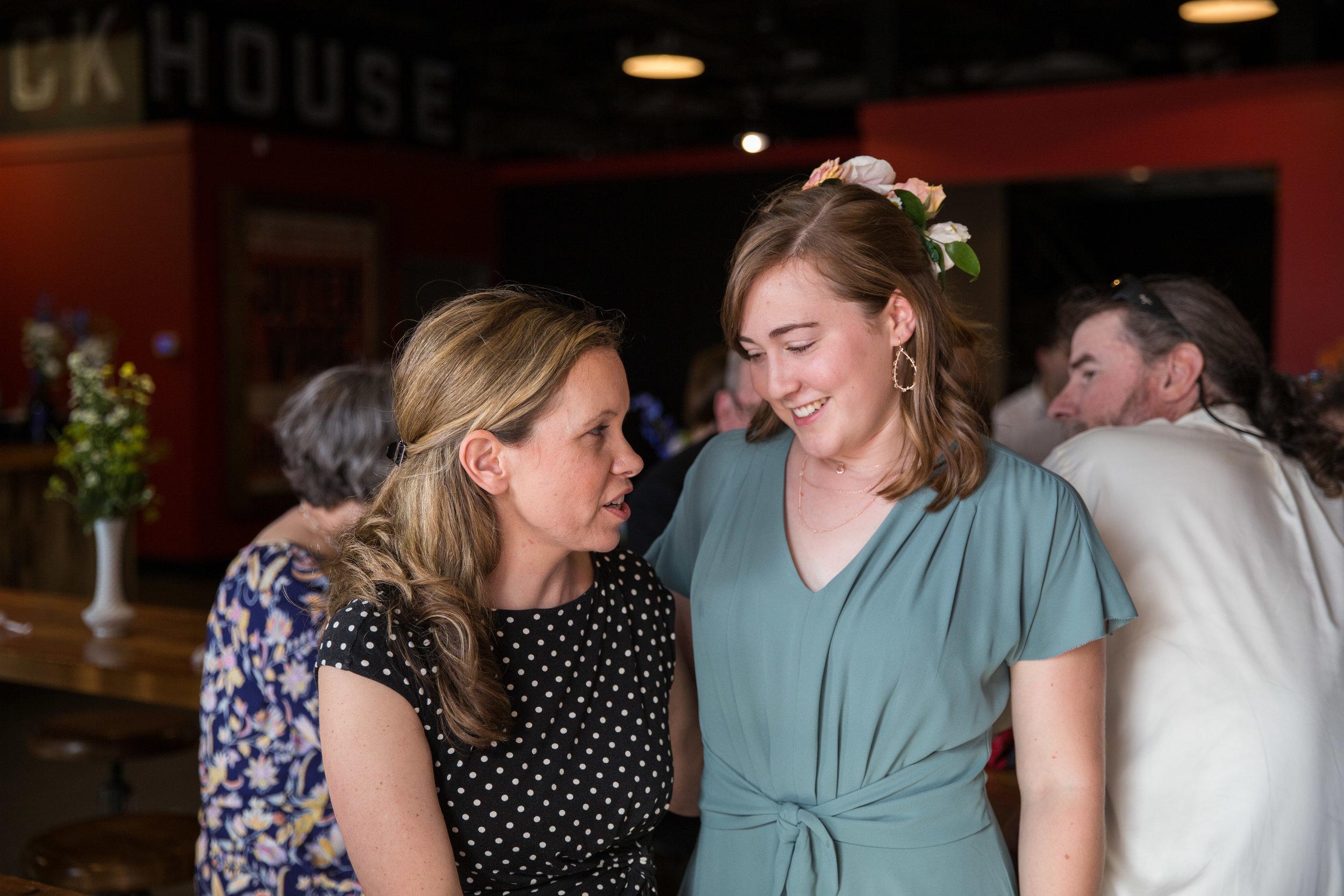Natalie and Dallas Mooney Wedding 6-8-19_Tania Watt Photography-445.jpg