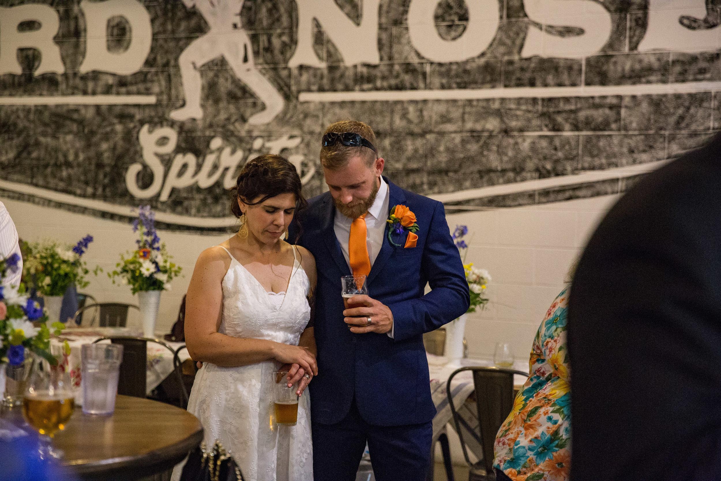 Natalie and Dallas Mooney Wedding 6-8-19_Tania Watt Photography-485.jpg