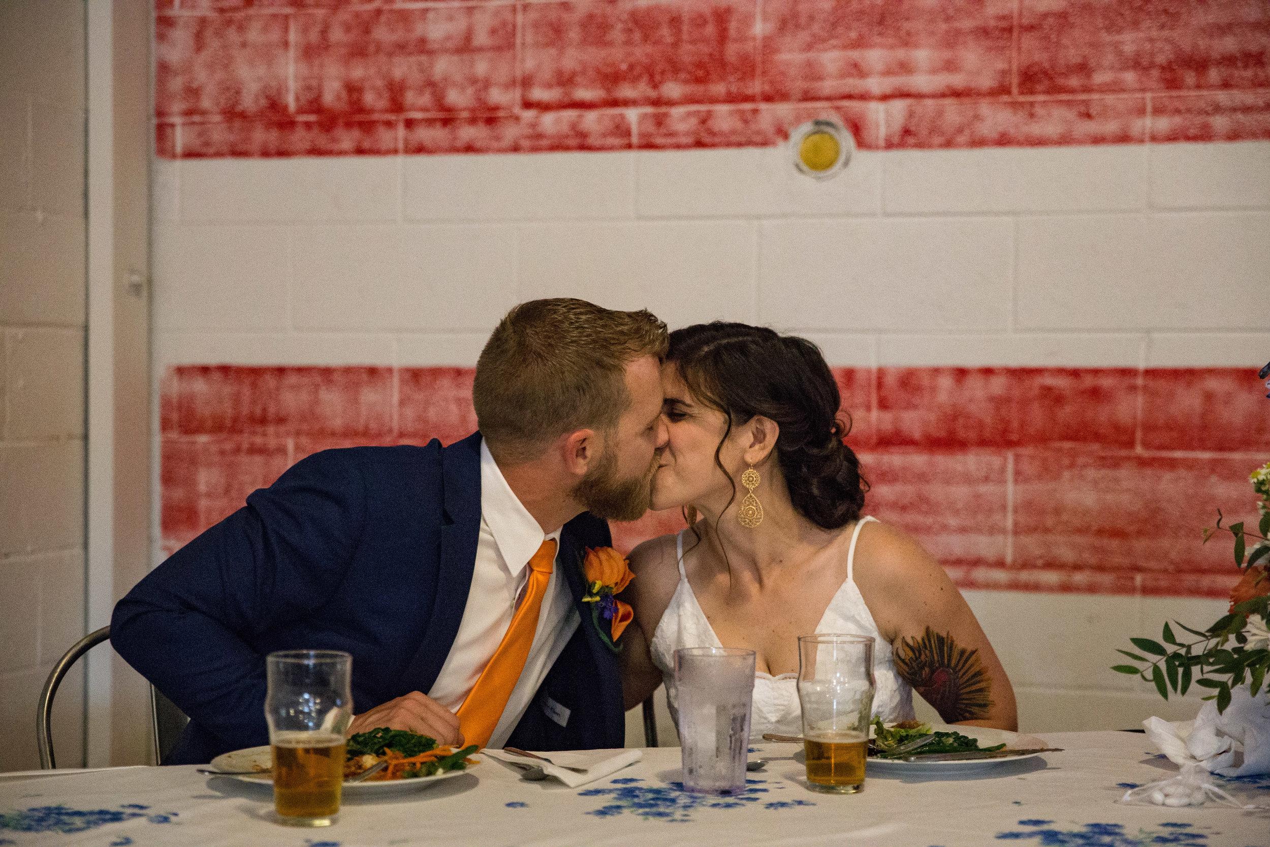 Natalie and Dallas Mooney Wedding 6-8-19_Tania Watt Photography-499.jpg