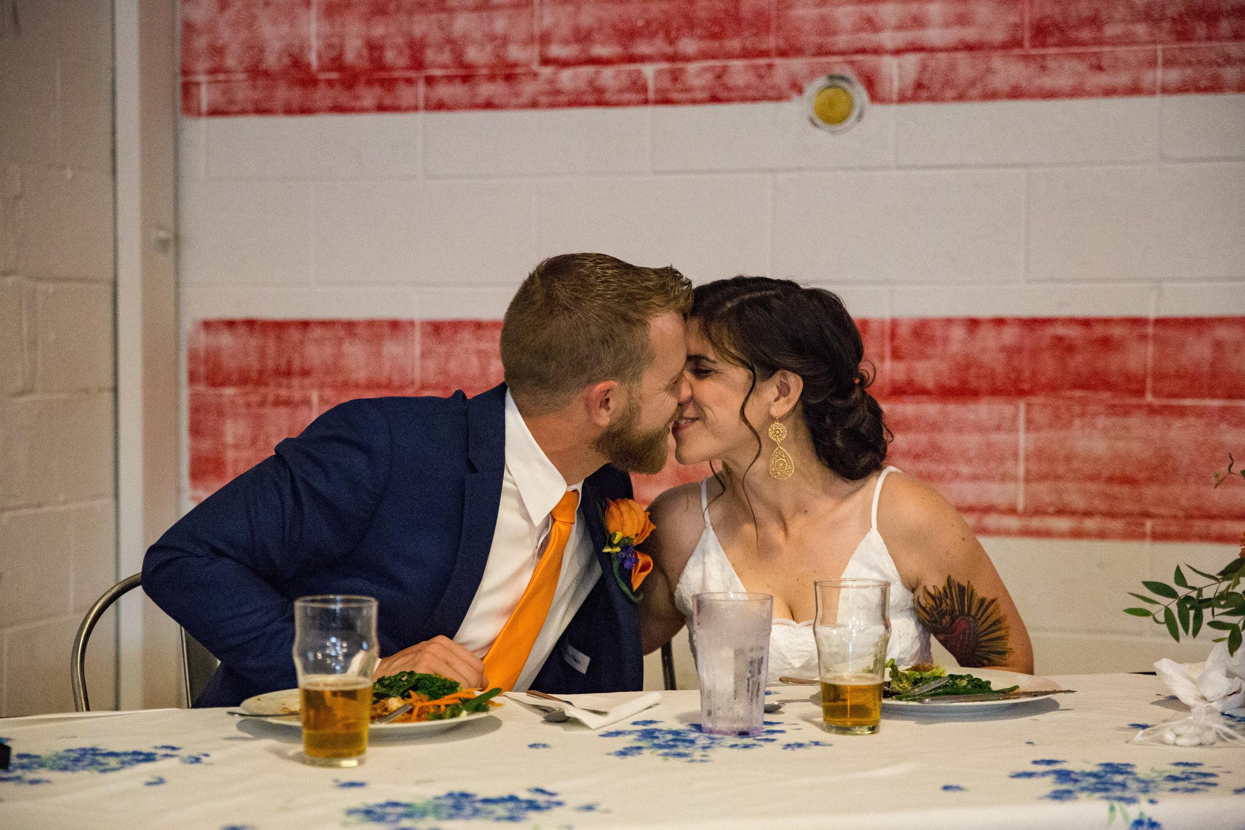 Natalie and Dallas Mooney Wedding 6-8-19_Tania Watt Photography-501.jpg