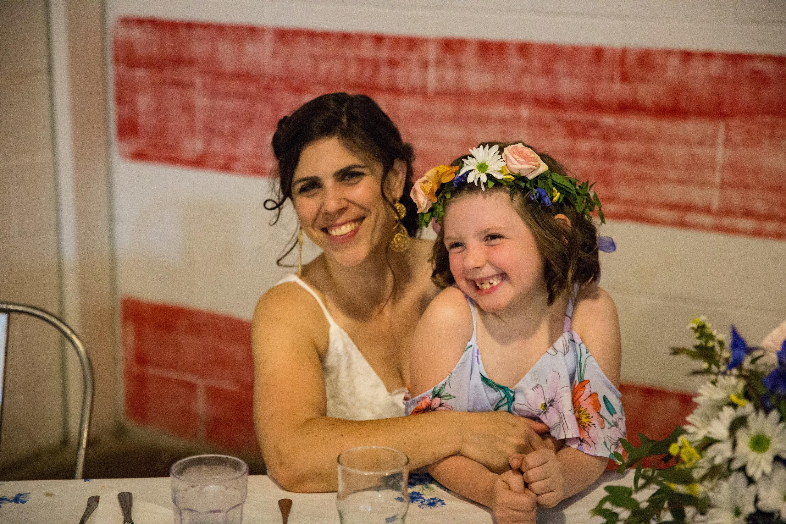Natalie and Dallas Mooney Wedding 6-8-19_Tania Watt Photography-502.jpg