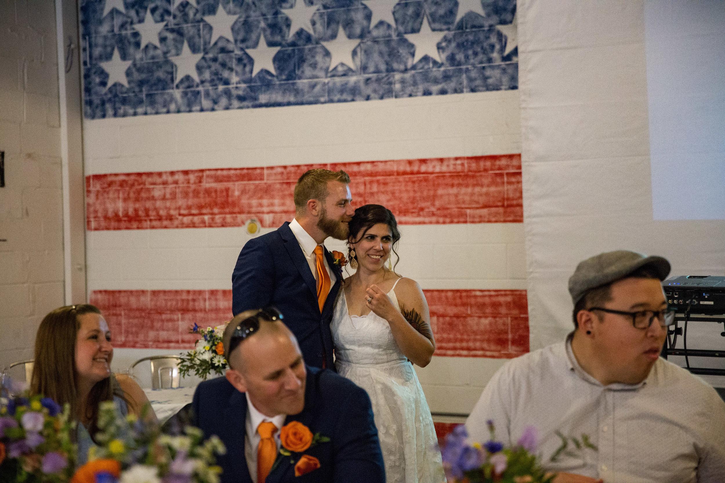 Natalie and Dallas Mooney Wedding 6-8-19_Tania Watt Photography-520.jpg