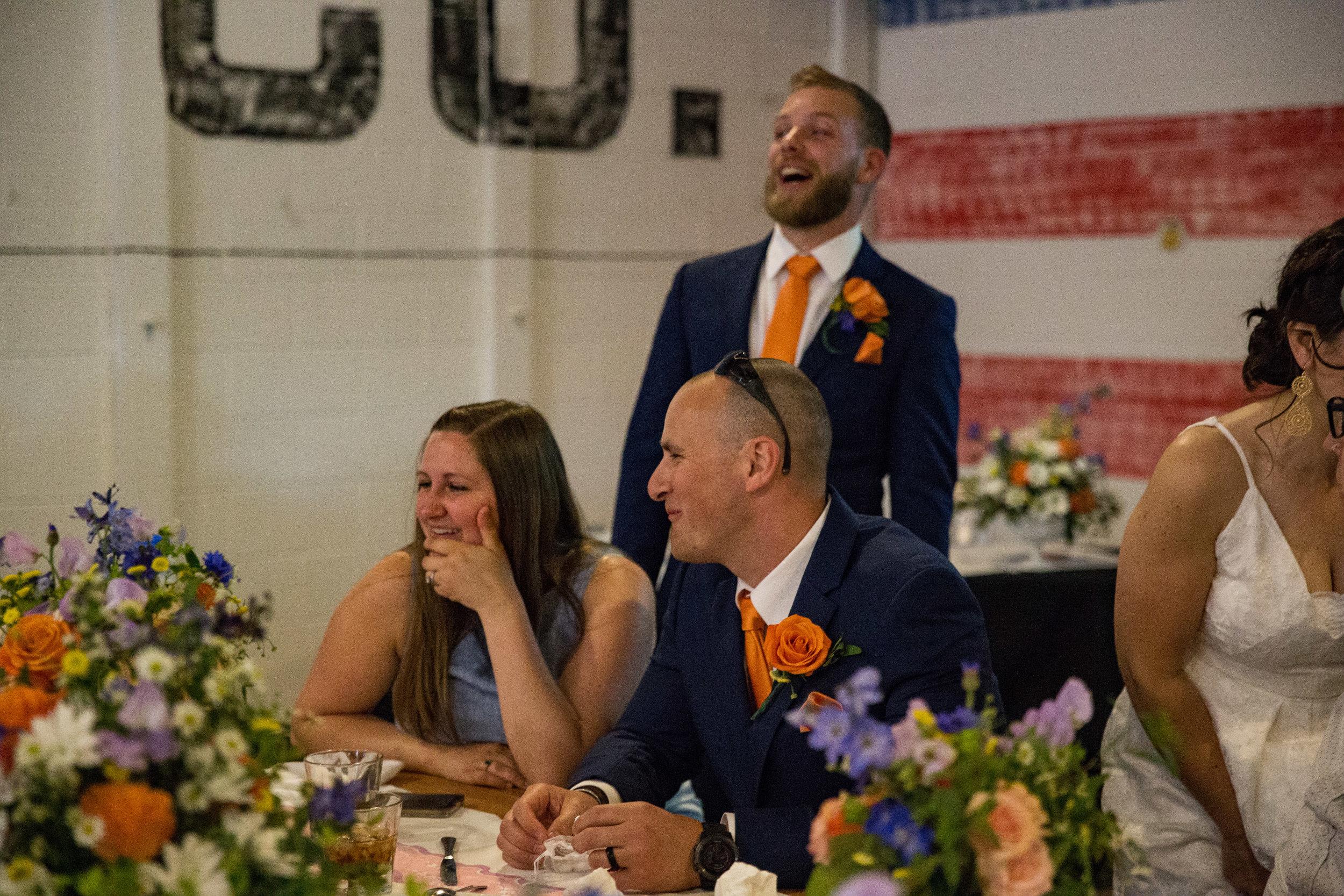 Natalie and Dallas Mooney Wedding 6-8-19_Tania Watt Photography-522.jpg