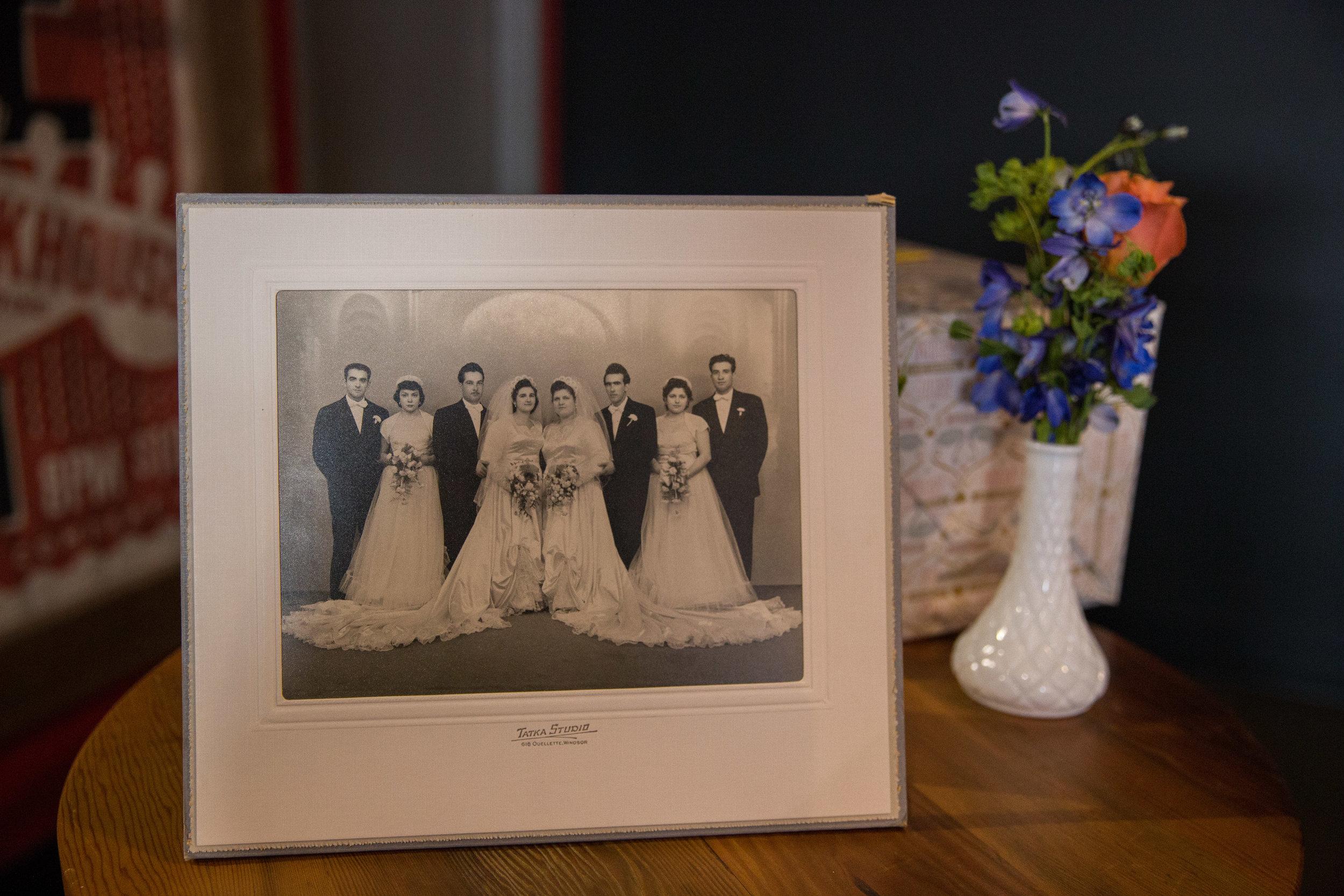 Natalie and Dallas Mooney Wedding 6-8-19_Tania Watt Photography-528.jpg