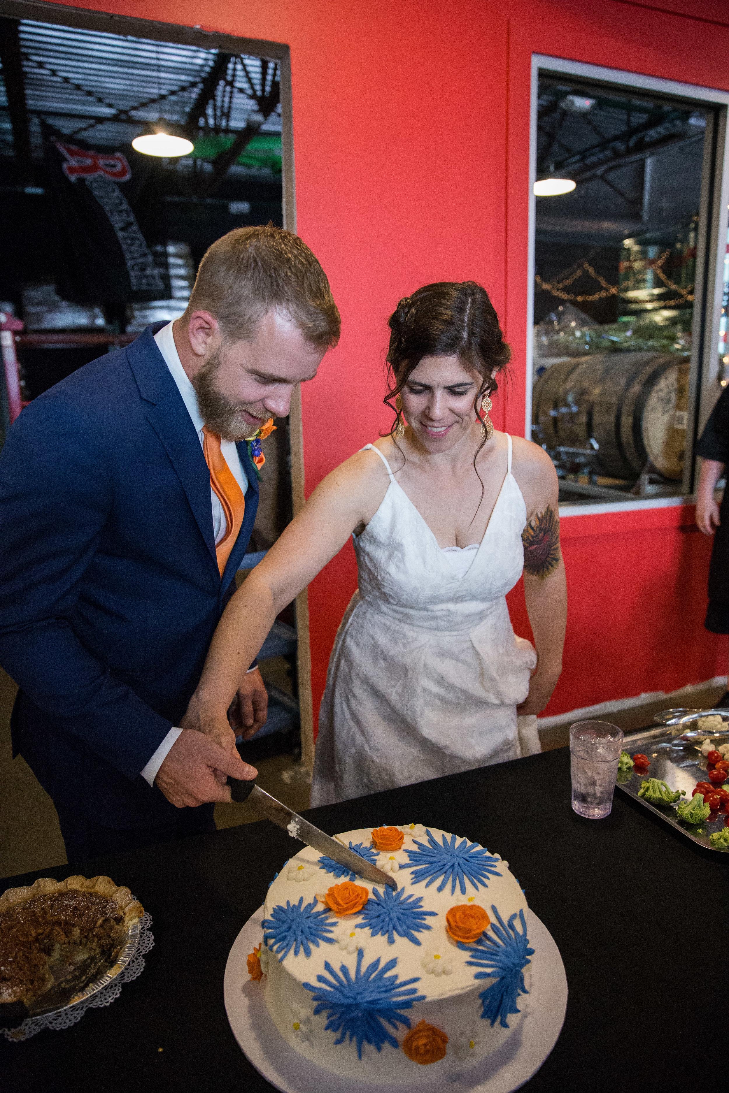 Natalie and Dallas Mooney Wedding 6-8-19_Tania Watt Photography-543.jpg