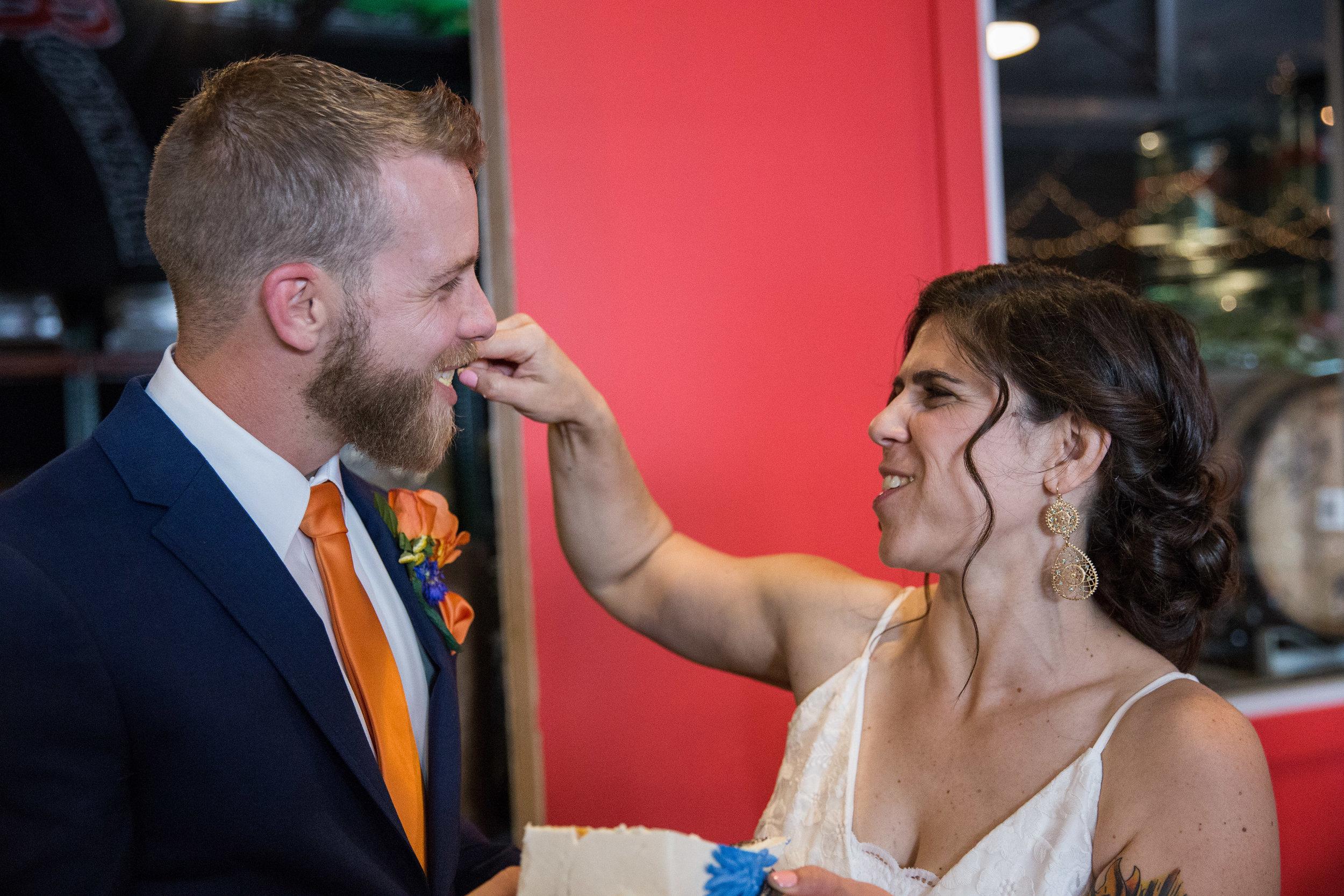 Natalie and Dallas Mooney Wedding 6-8-19_Tania Watt Photography-548.jpg