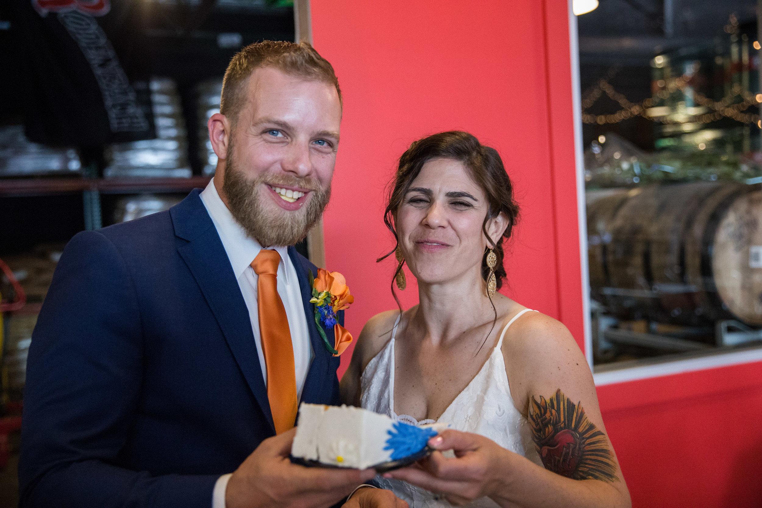 Natalie and Dallas Mooney Wedding 6-8-19_Tania Watt Photography-551.jpg