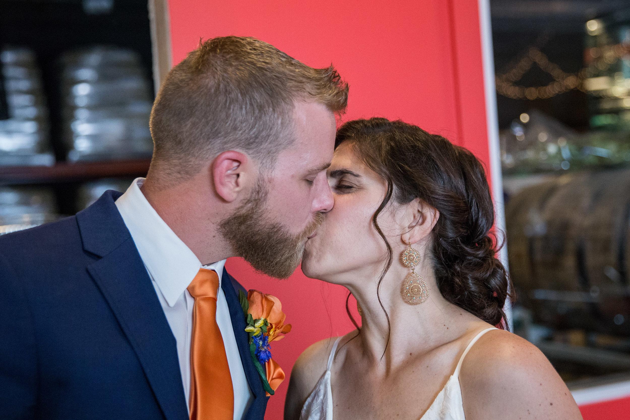 Natalie and Dallas Mooney Wedding 6-8-19_Tania Watt Photography-554.jpg