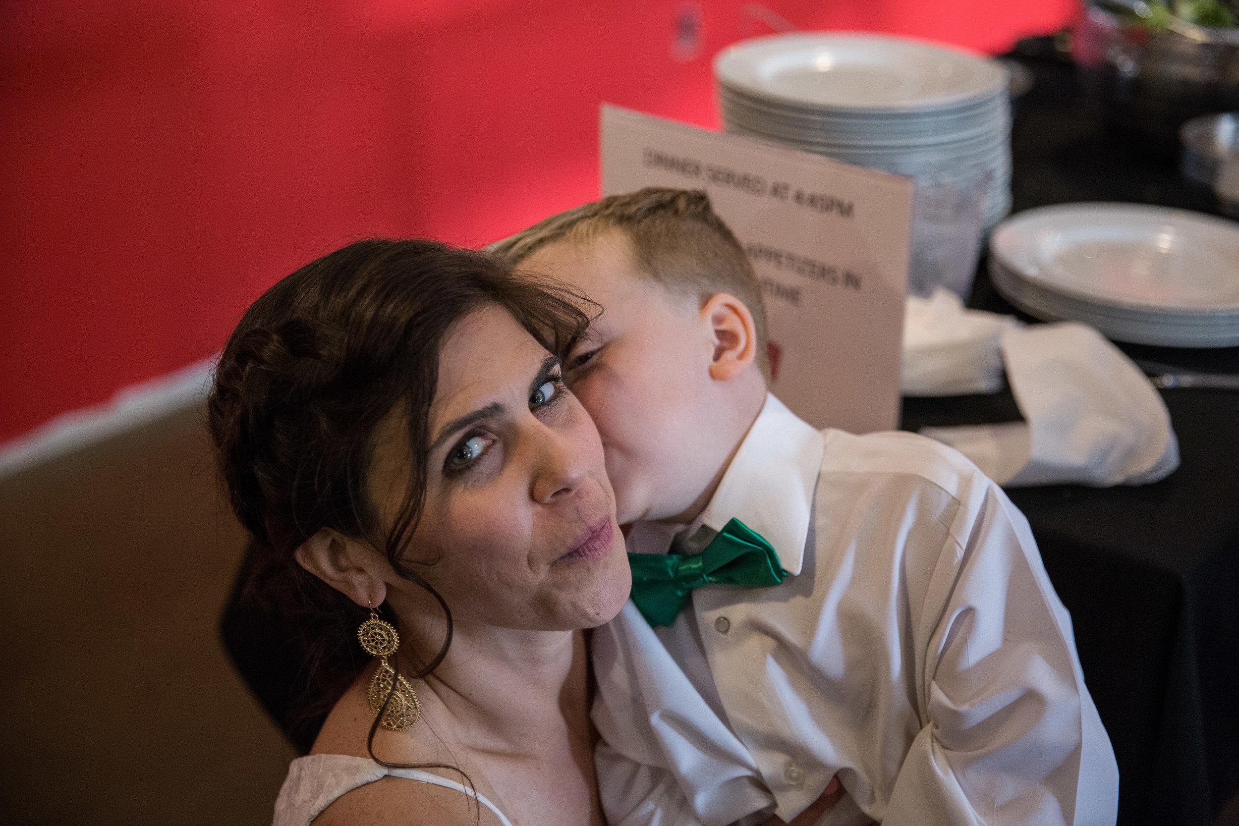 Natalie and Dallas Mooney Wedding 6-8-19_Tania Watt Photography-561.jpg