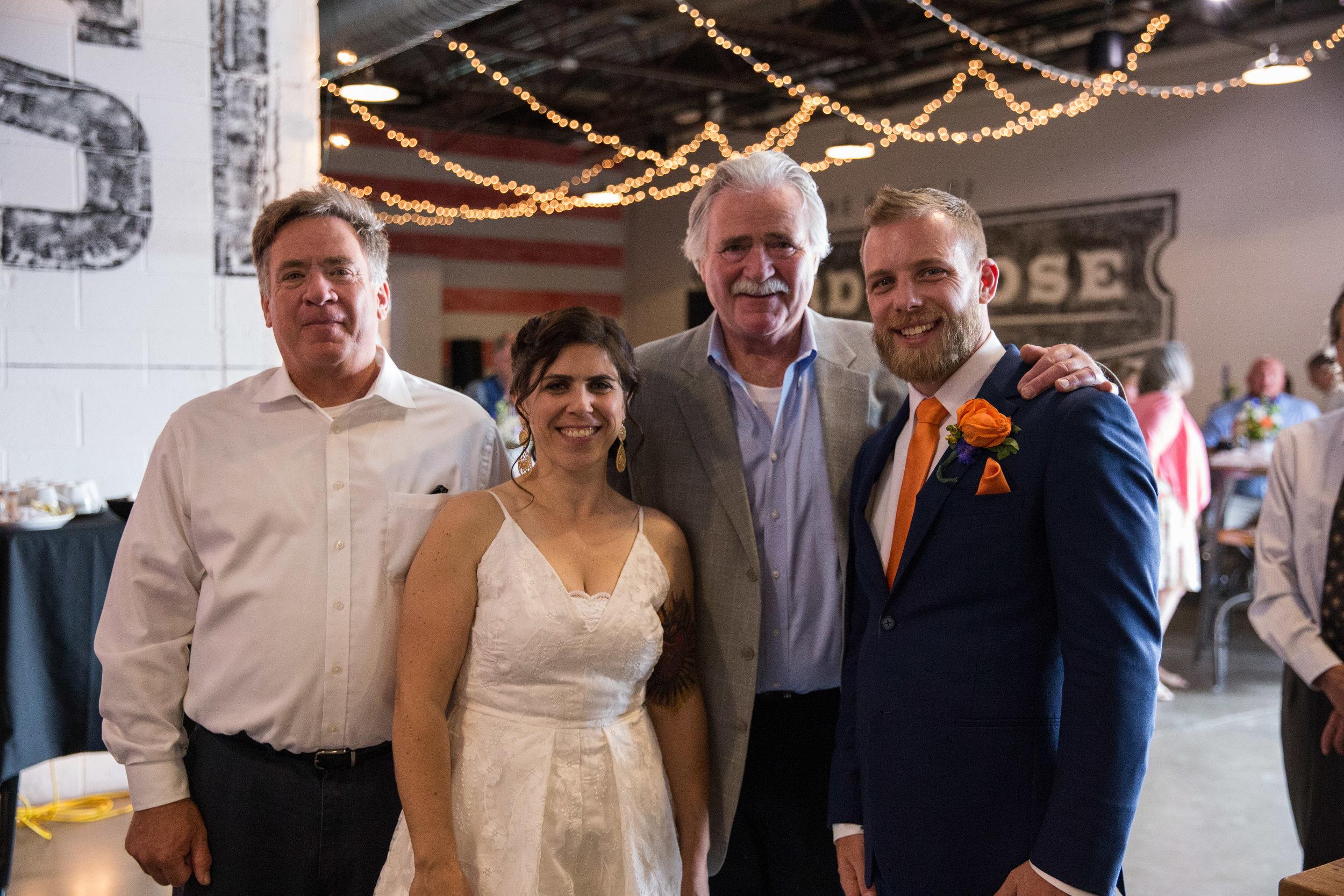 Natalie and Dallas Mooney Wedding 6-8-19_Tania Watt Photography-563.jpg