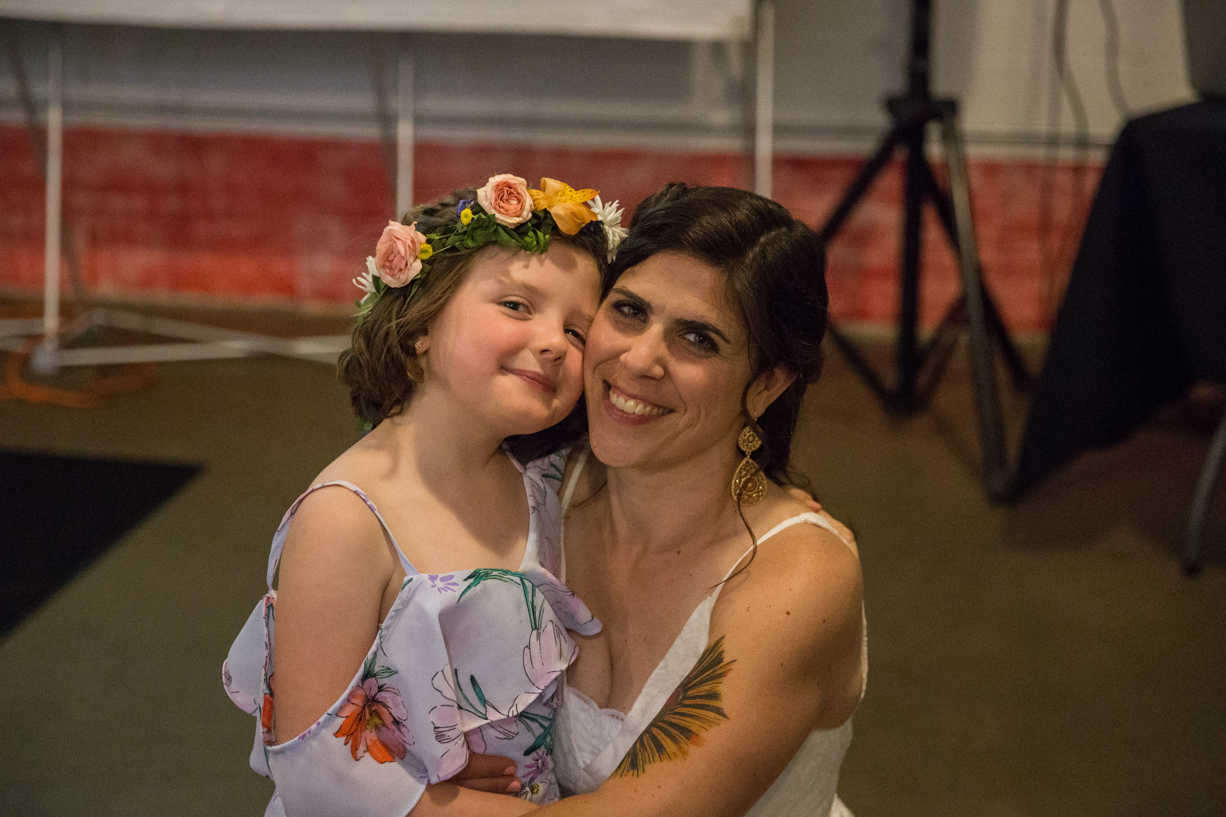 Natalie and Dallas Mooney Wedding 6-8-19_Tania Watt Photography-567.jpg
