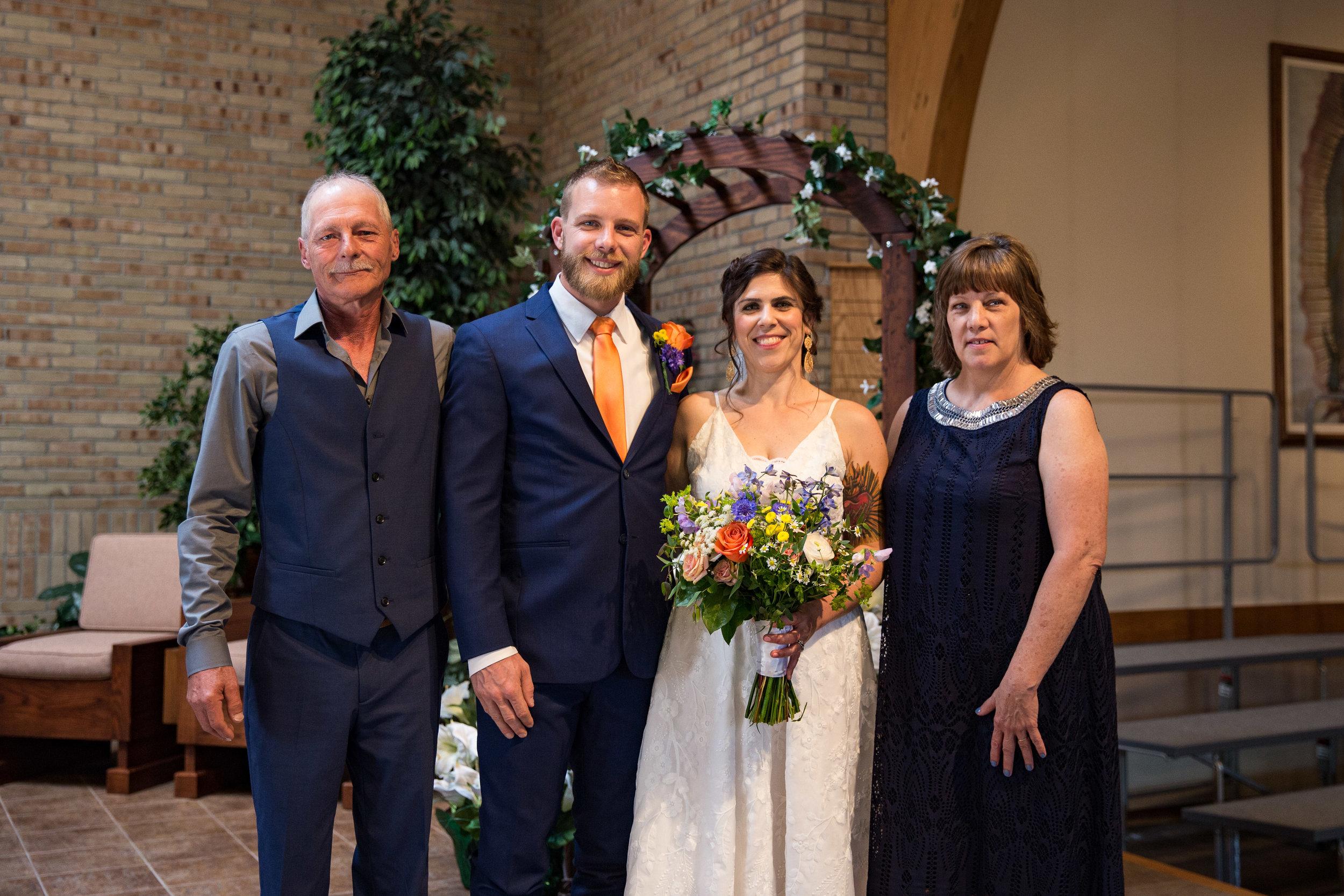 Natalie and Dallas Mooney Wedding 6-8-19_Tania Watt Photography-184.jpg