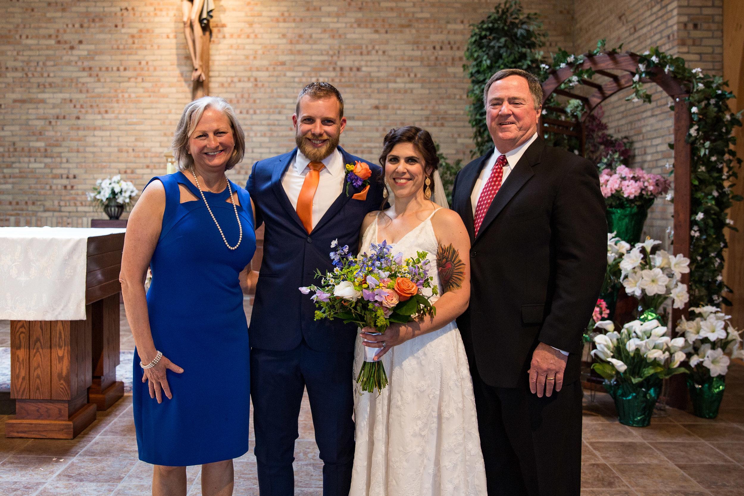 Natalie and Dallas Mooney Wedding 6-8-19_Tania Watt Photography-194.jpg