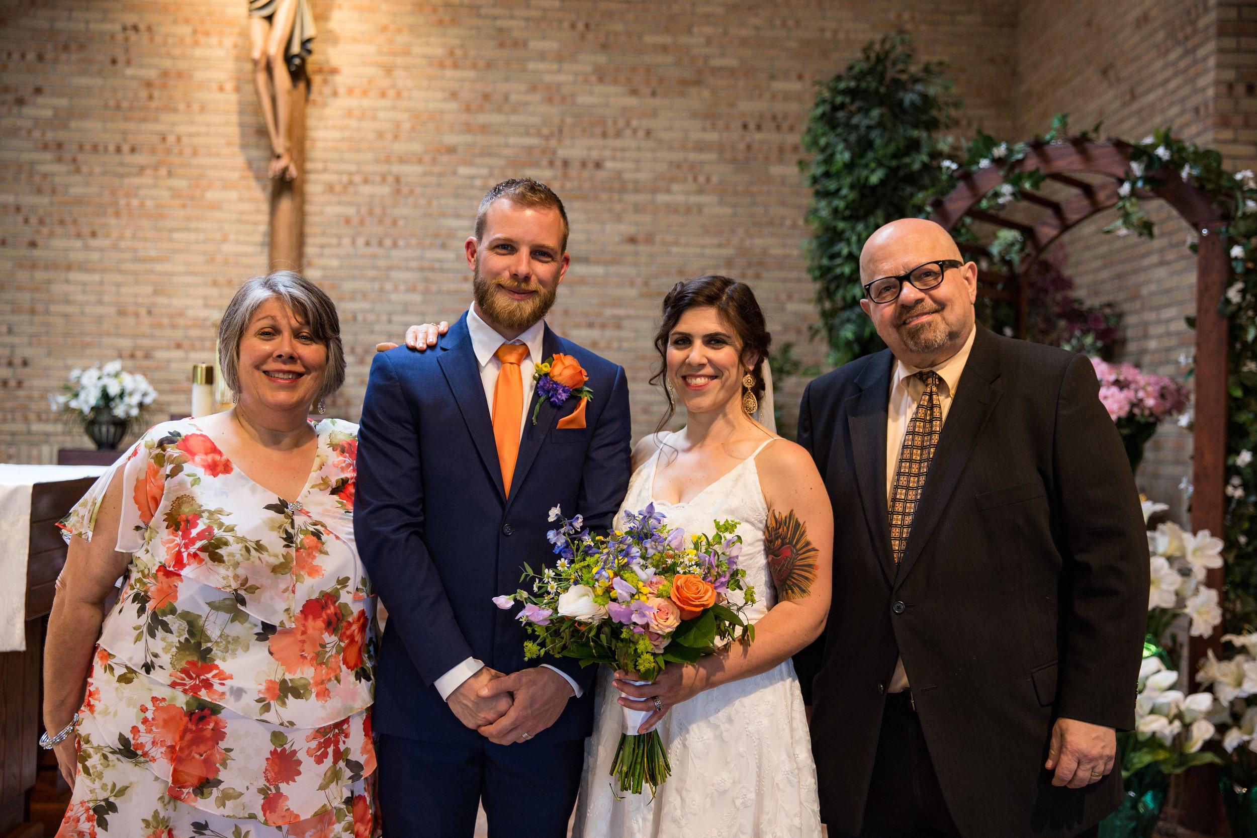Natalie and Dallas Mooney Wedding 6-8-19_Tania Watt Photography-196.jpg