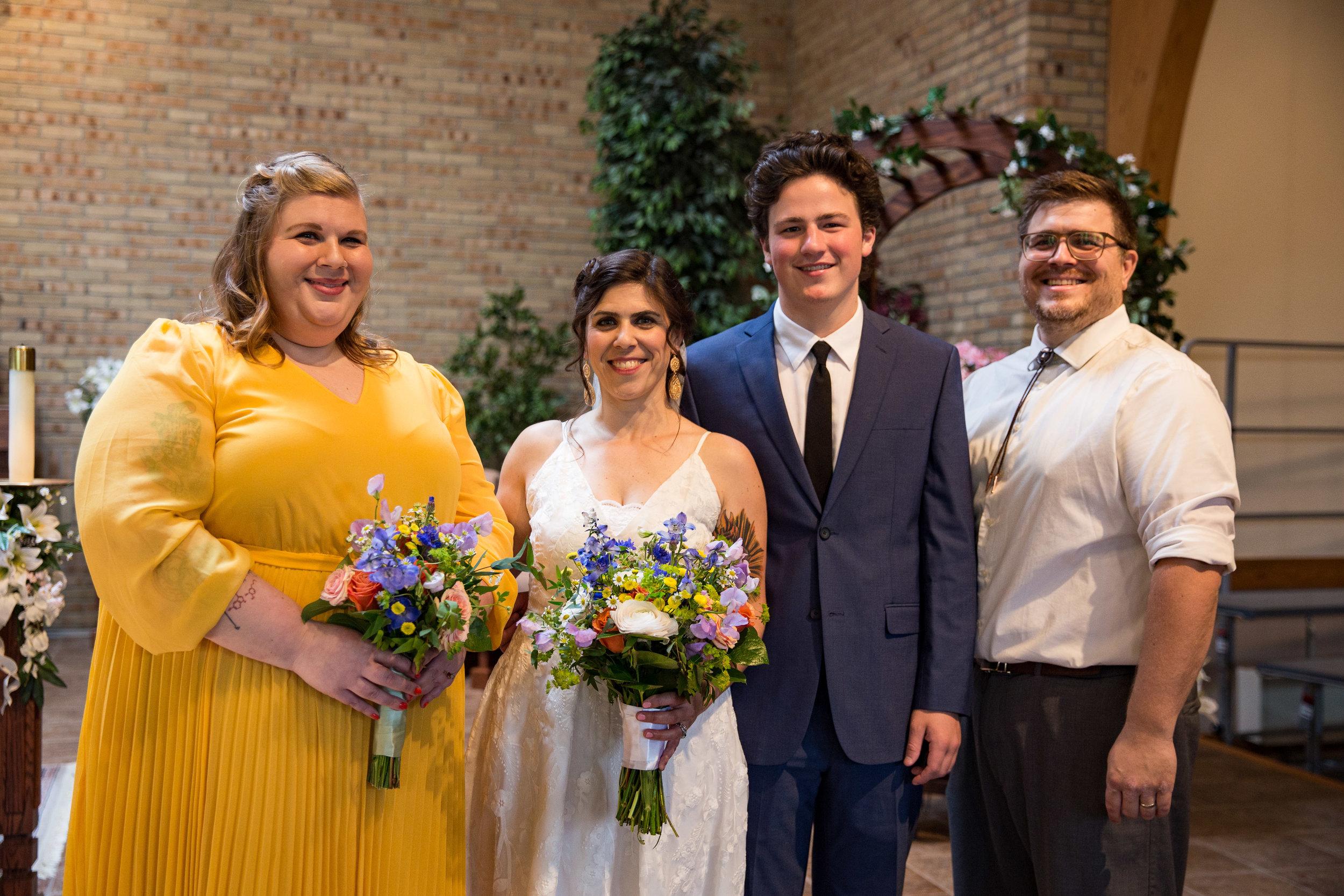 Natalie and Dallas Mooney Wedding 6-8-19_Tania Watt Photography-201.jpg