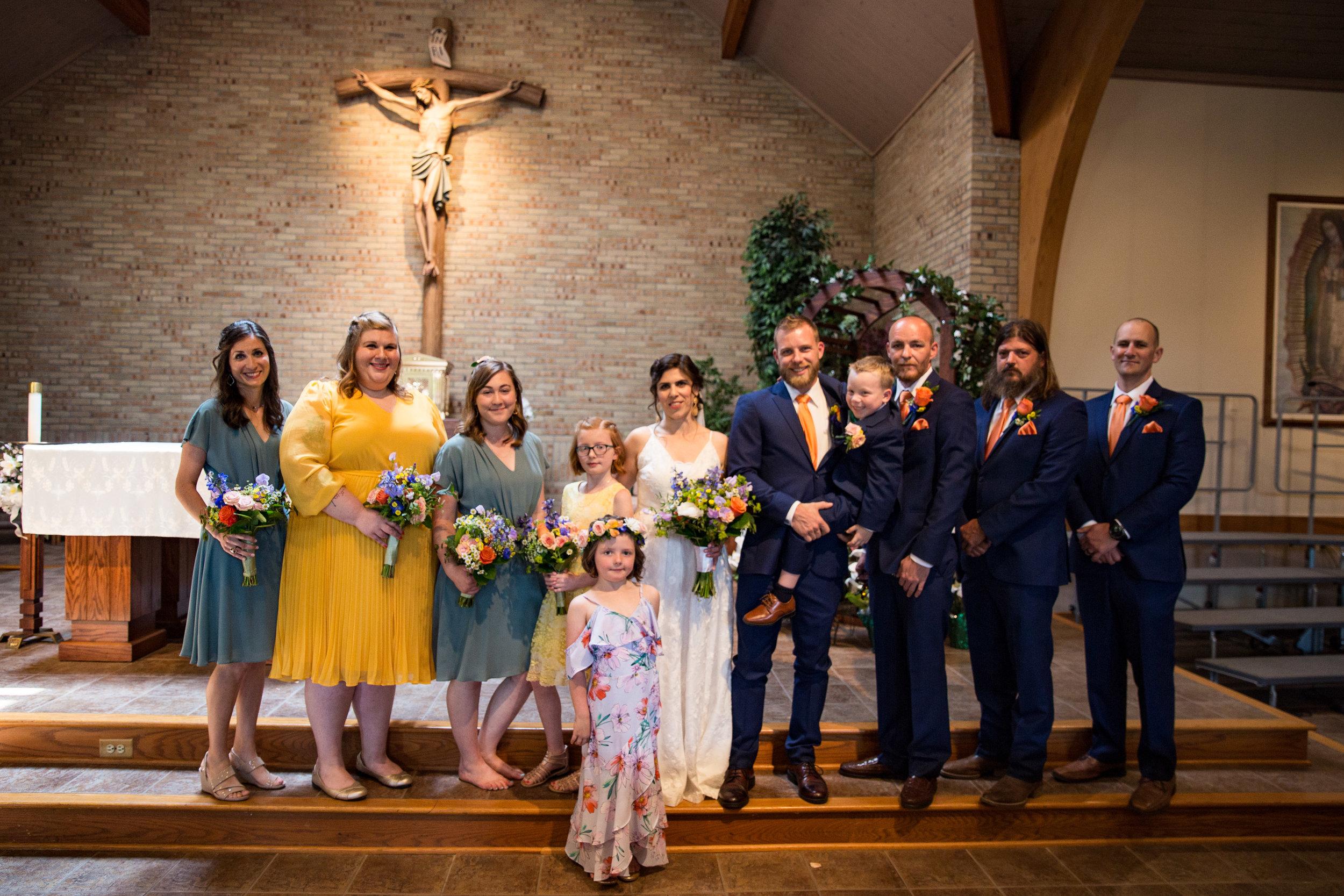 Natalie and Dallas Mooney Wedding 6-8-19_Tania Watt Photography-206.jpg