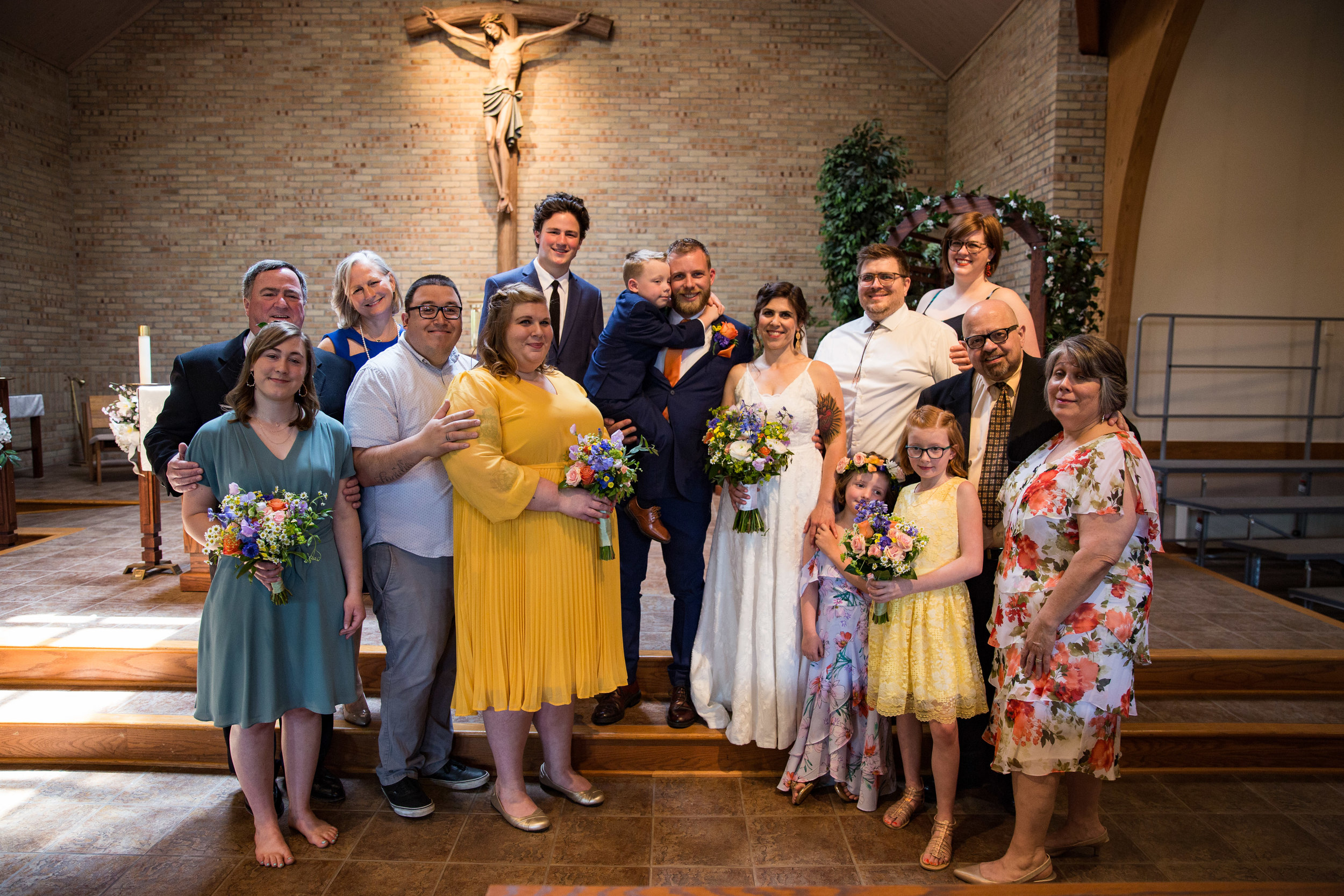 Natalie and Dallas Mooney Wedding 6-8-19_Tania Watt Photography-189.jpg