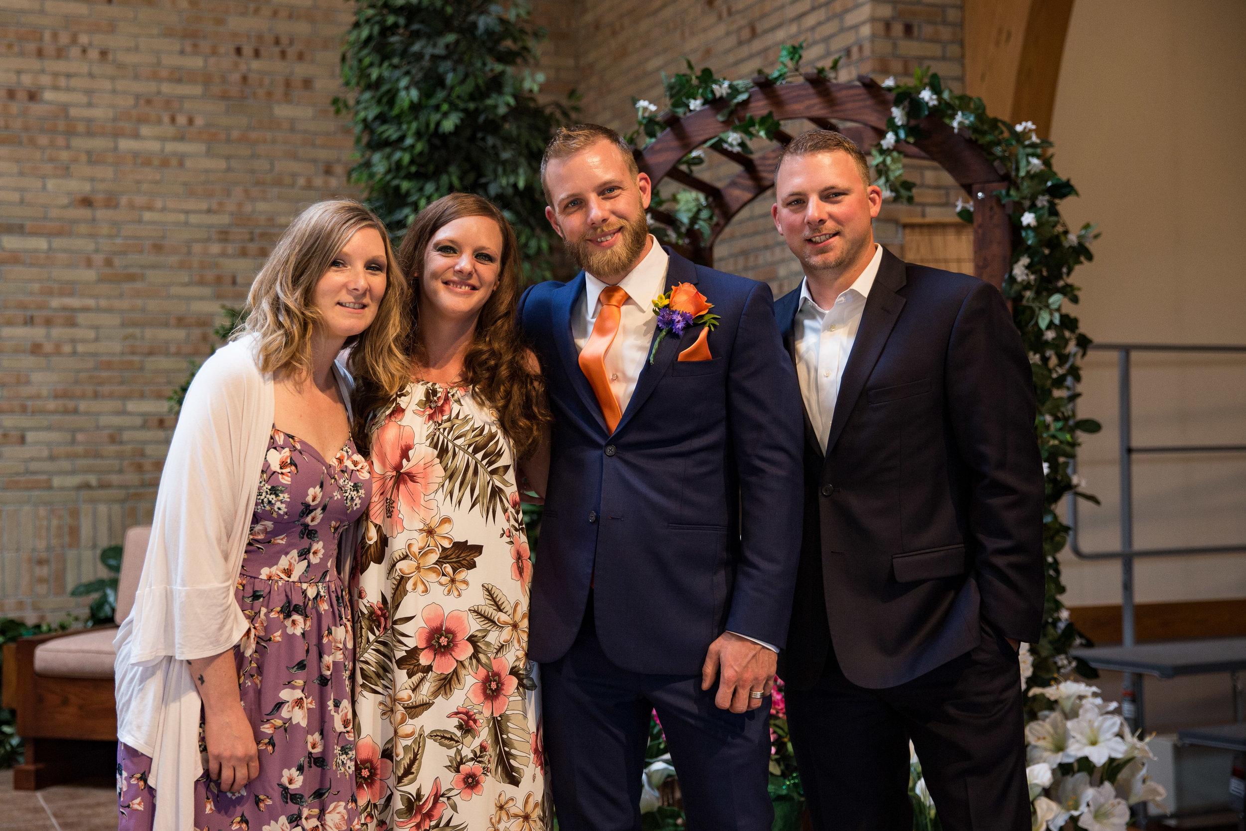 Natalie and Dallas Mooney Wedding 6-8-19_Tania Watt Photography-187.jpg