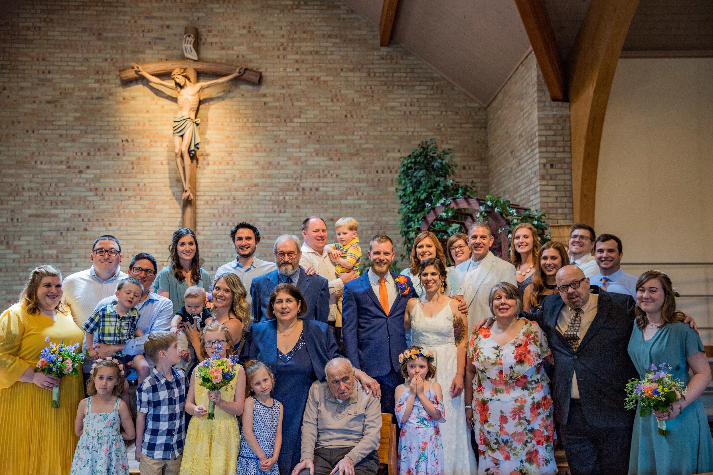 Natalie and Dallas Mooney Wedding 6-8-19_Tania Watt Photography-177.jpg
