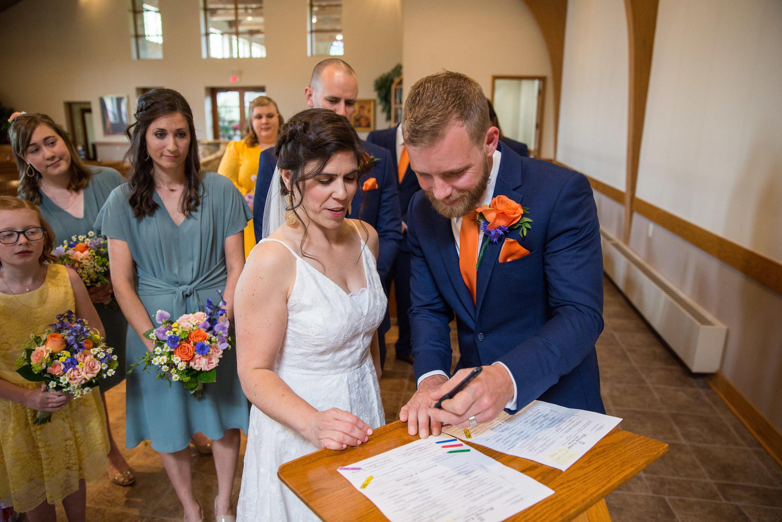 Natalie and Dallas Mooney Wedding 6-8-19_Tania Watt Photography-160.jpg