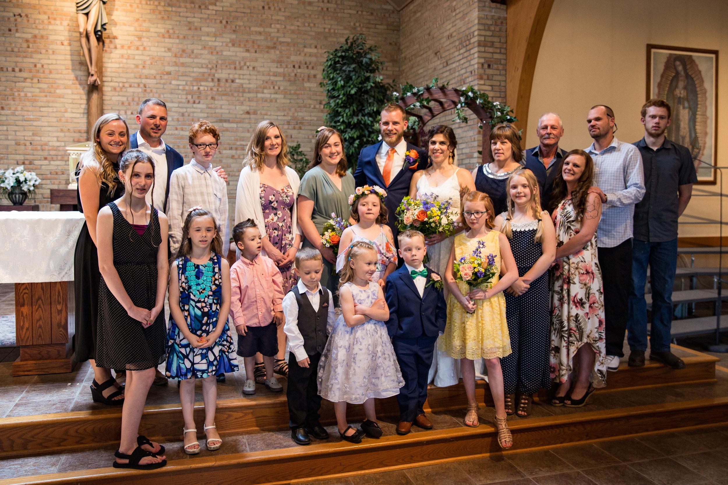 Natalie and Dallas Mooney Wedding 6-8-19_Tania Watt Photography-182.jpg