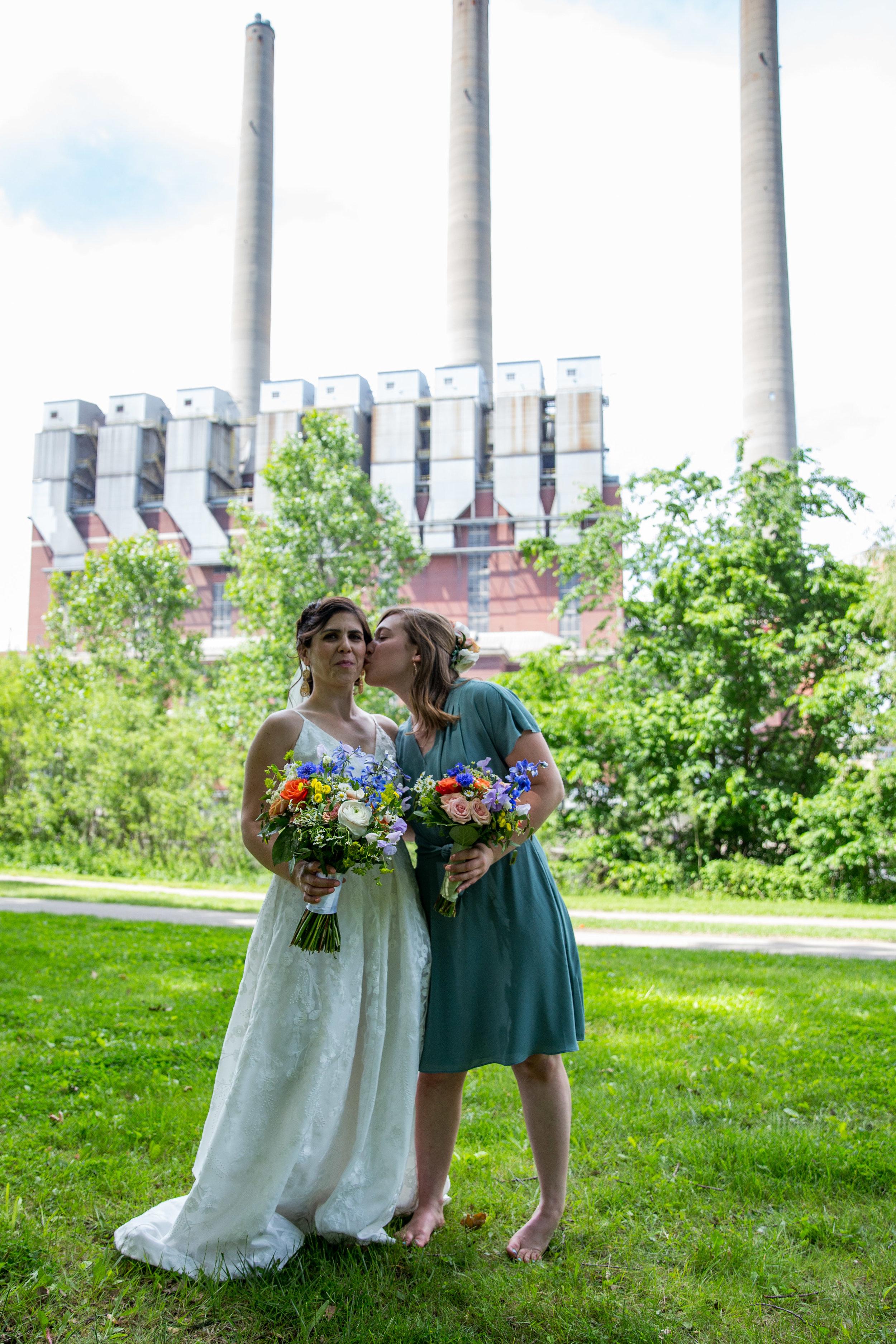 Natalie and Dallas Mooney Wedding 6-8-19_Tania Watt Photography-278.jpg