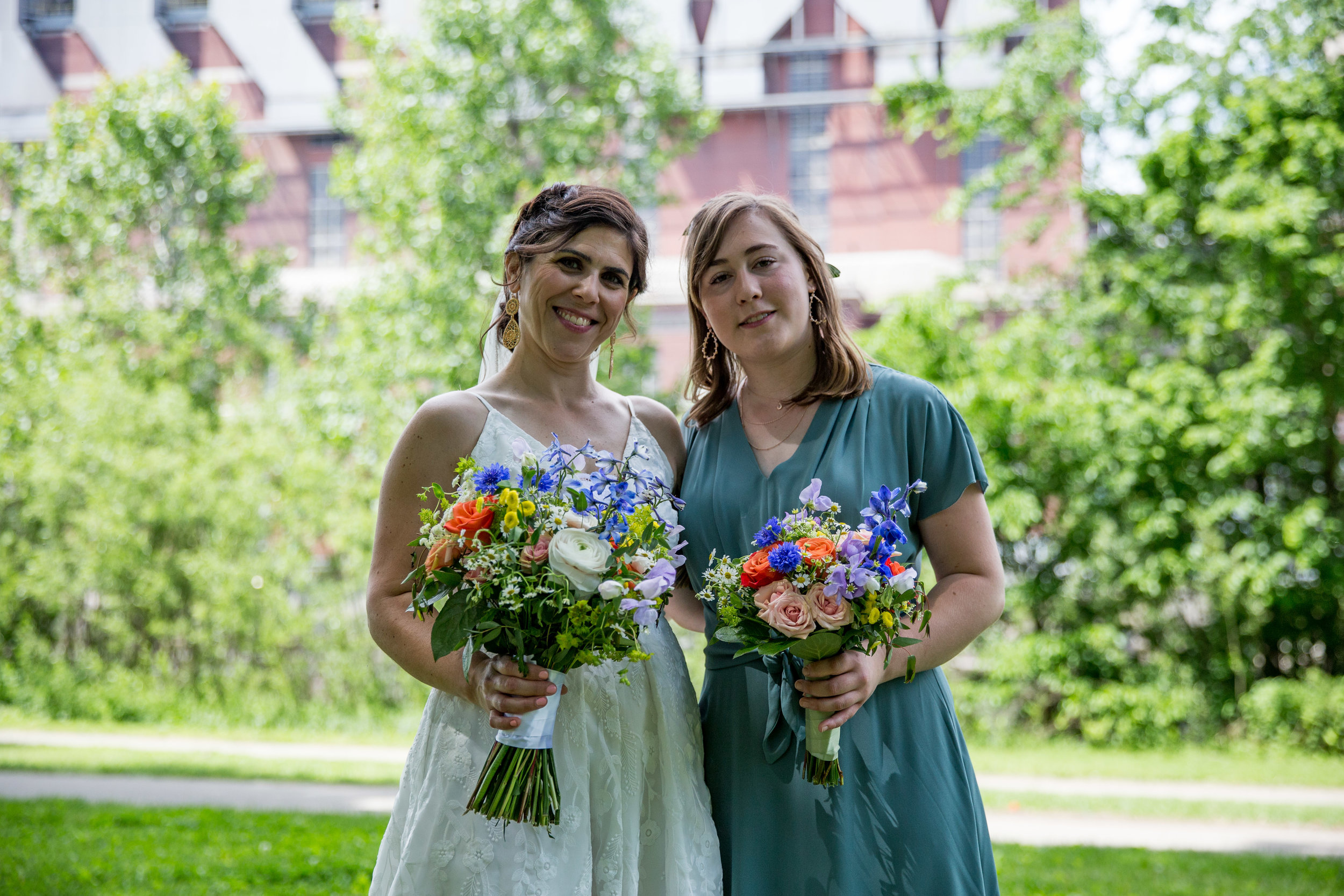 Natalie and Dallas Mooney Wedding 6-8-19_Tania Watt Photography-281.jpg