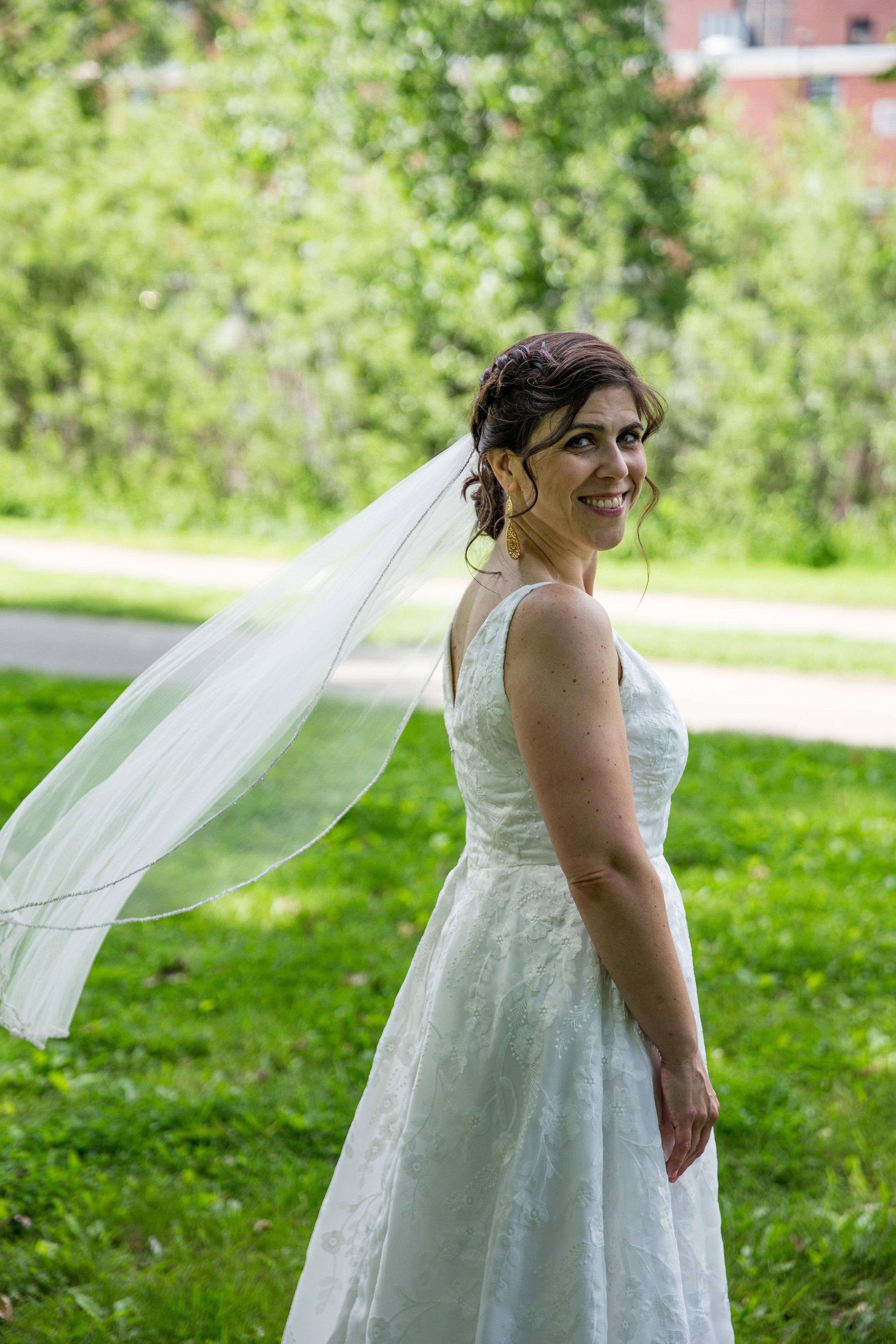 Natalie and Dallas Mooney Wedding 6-8-19_Tania Watt Photography-283.jpg