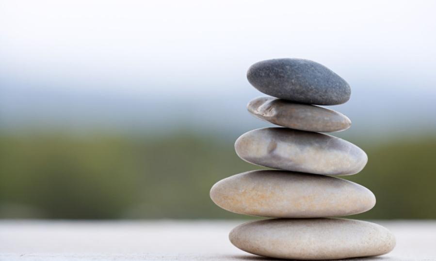 Balancing Rocks.jpg