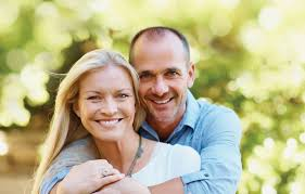 Private Counseling - Private counseling is also available to couples who prefer or need a more private setting.