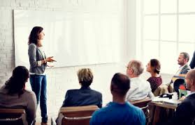 Seminars - Seminars are a 2-3 hour restorative event held at and tailored for your church or organization.
