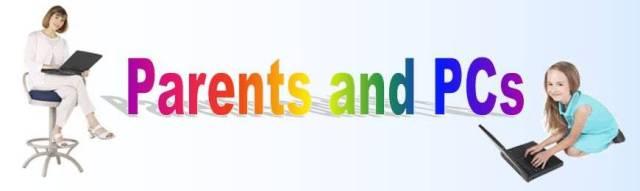 parents_and_pcs_title5.jpg