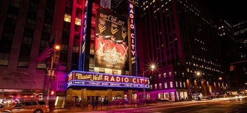 NYC-radioCity.jpeg
