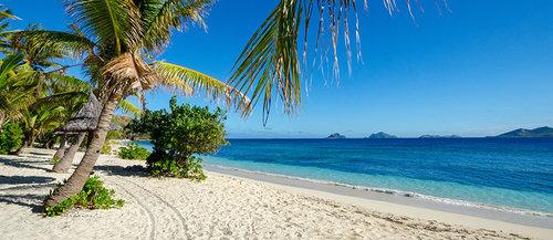 CoralCoast_Fiji.jpg