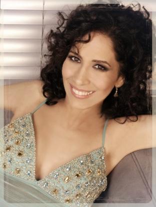 Raeeka Shehabi-Yaghmai