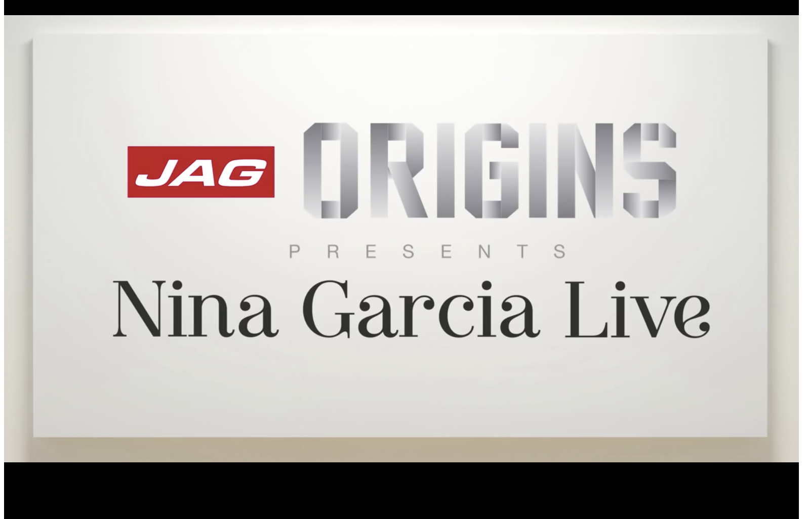 Jag Presents Nina Garcia.png
