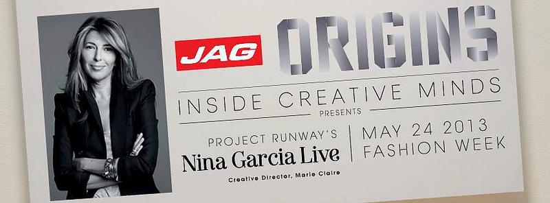 Nina Garcia.jpg