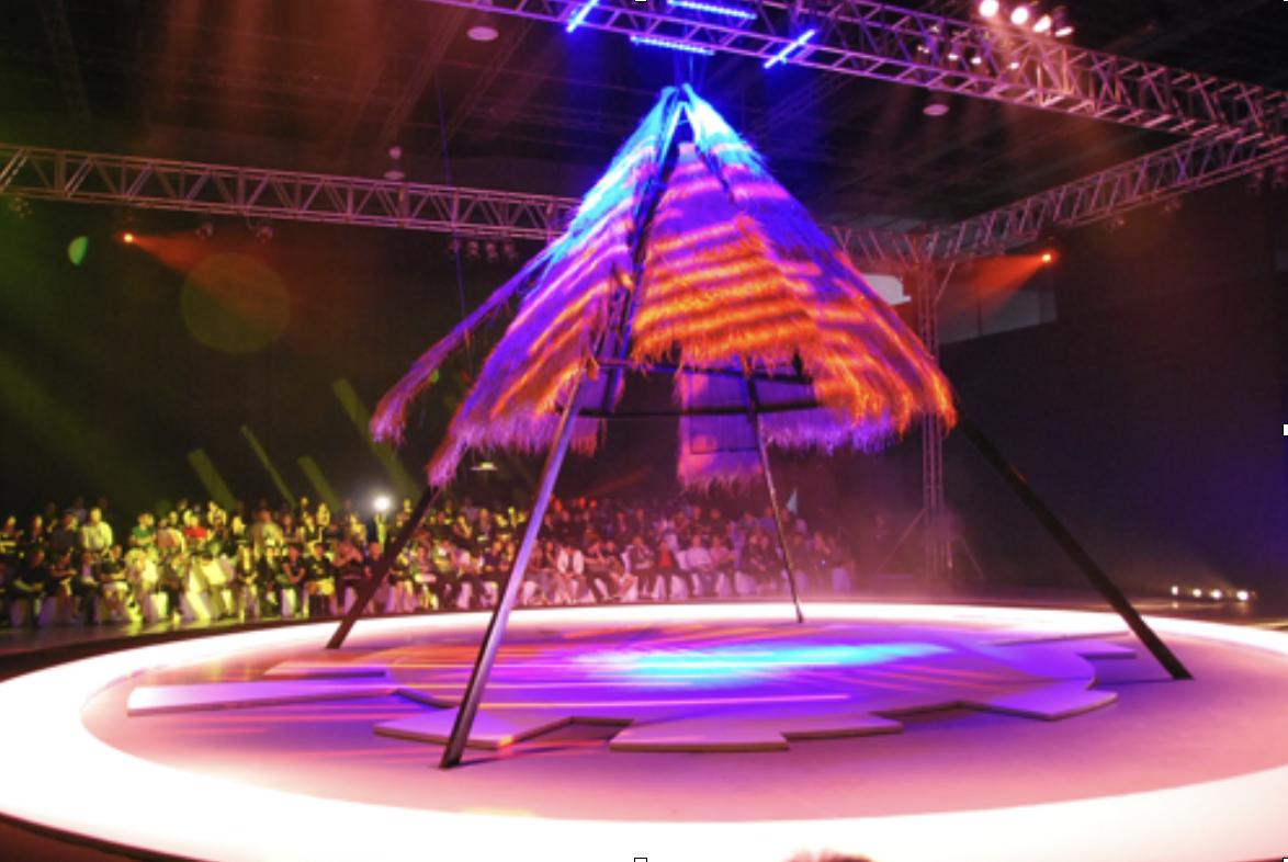Cesar Gaupo Stage Design.png